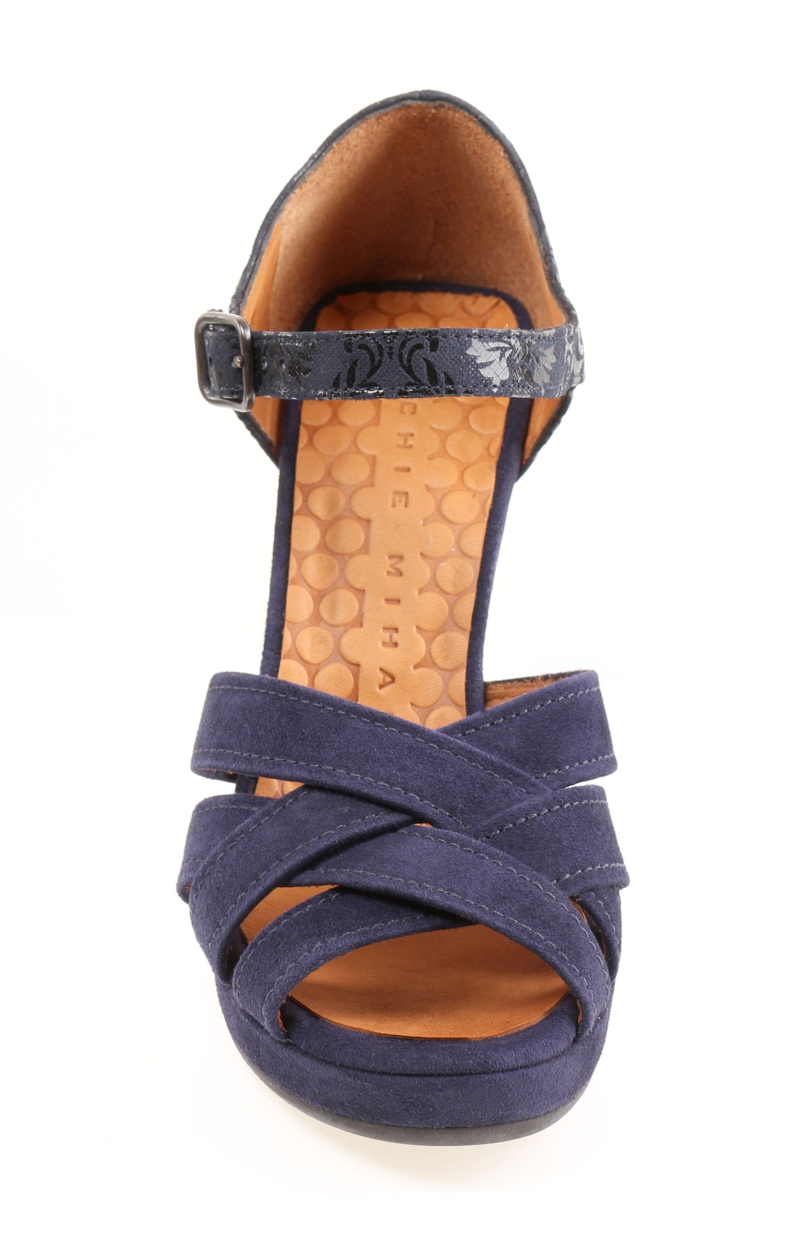Alternate Image 4  - Chie Mihara Bejoy Sandal (Women)
