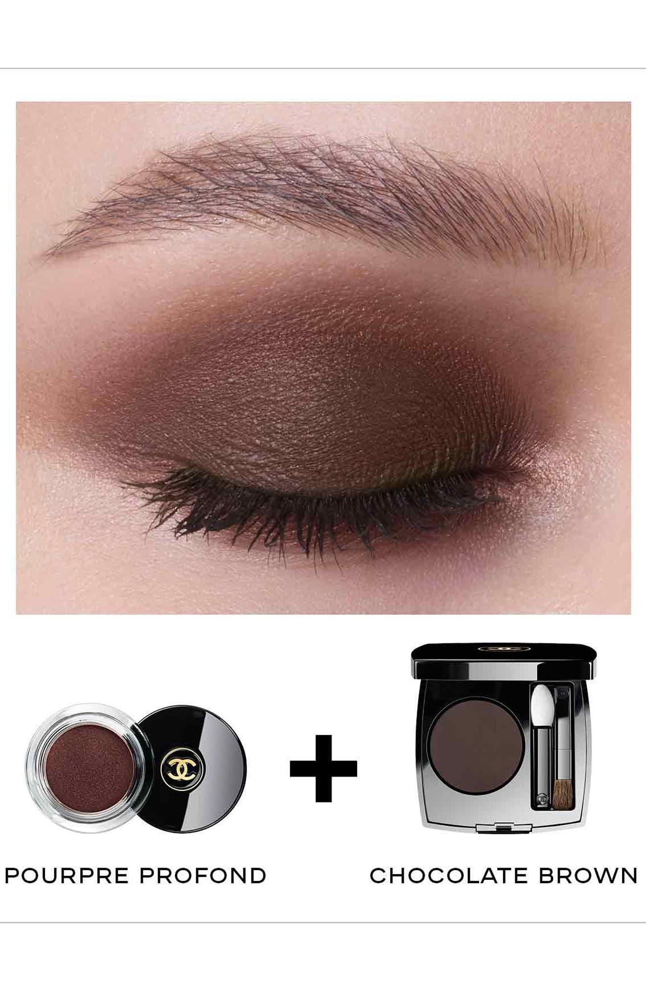 CHANEL Eyeshadow  5cfd48370ca6