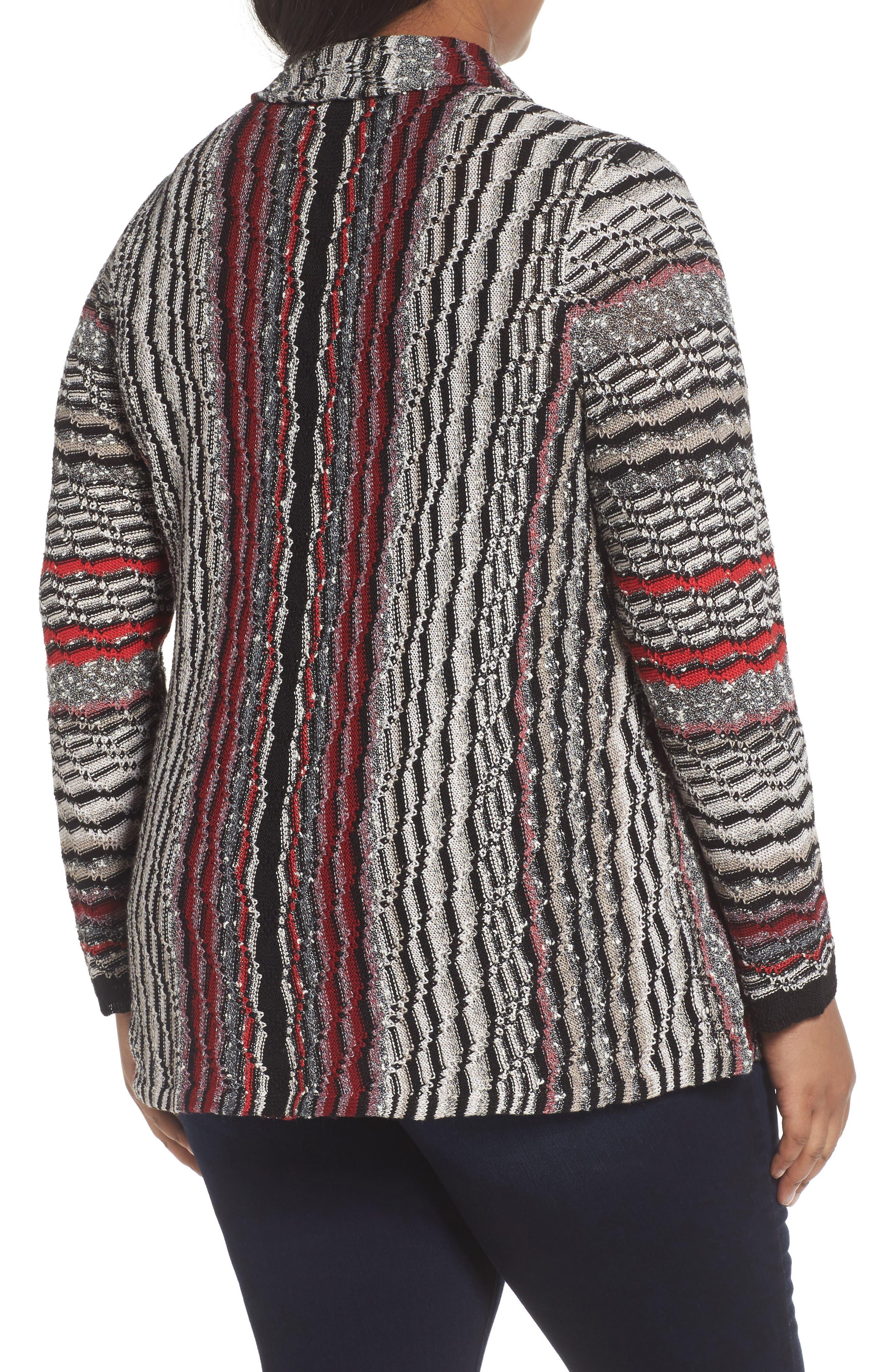 32517d6c82 Women s Sweaters