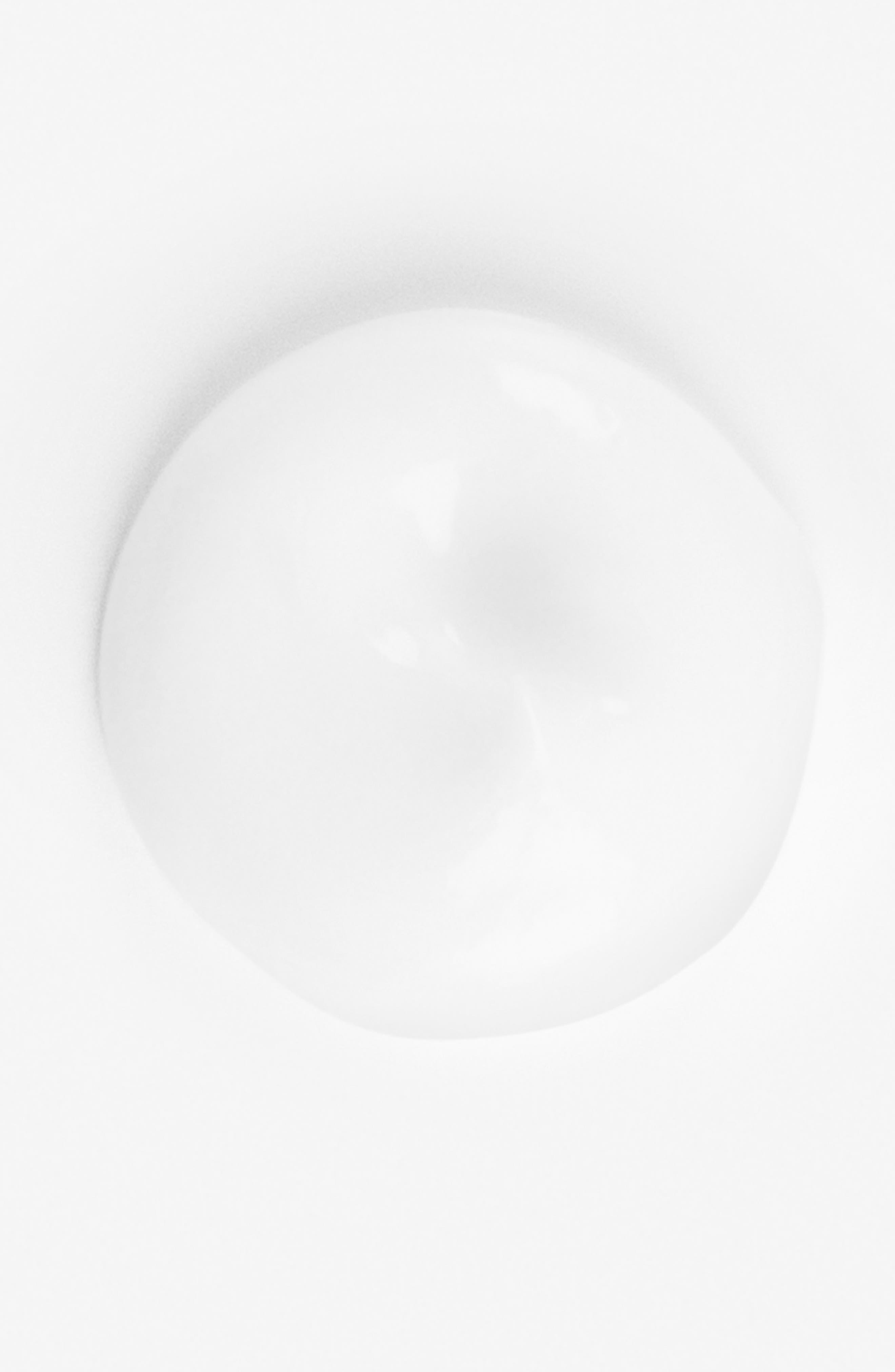 Alternate Image 2  - Kiehl's Since 1851 Jumbo Amino Acid Conditioner ($60 Value)
