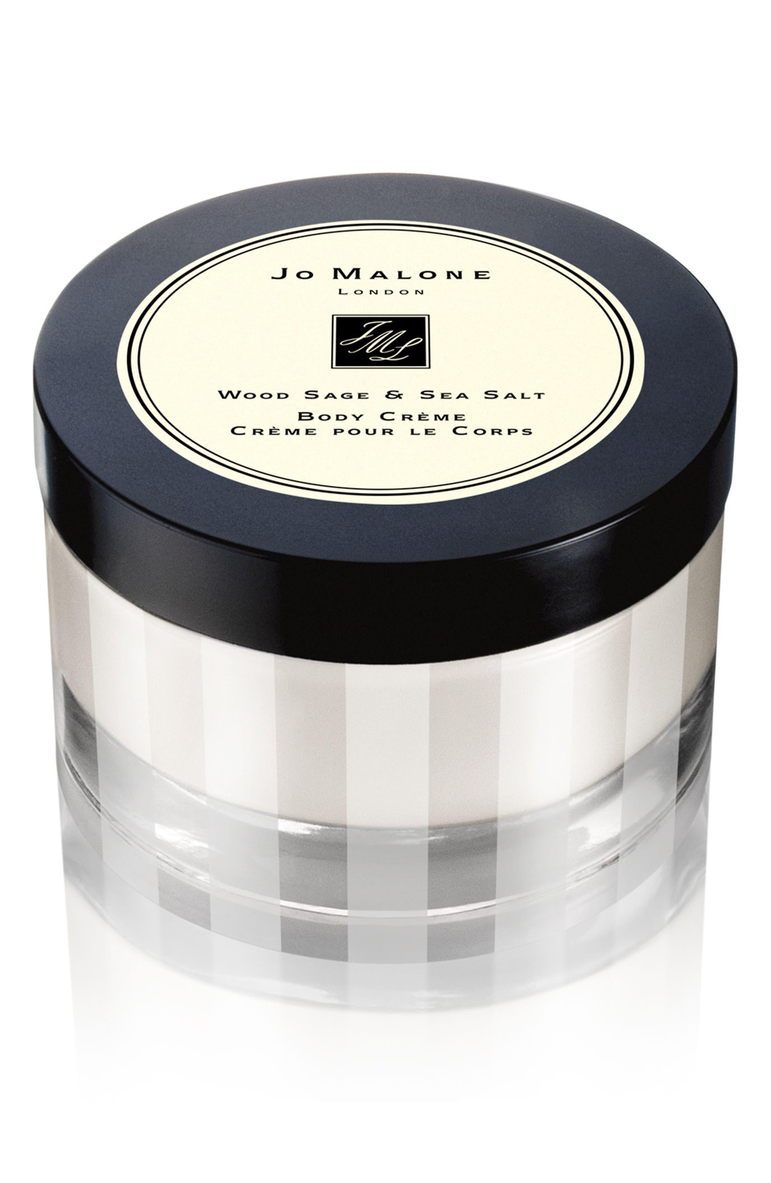 Alternate Image 1 Selected - Jo Malone London™ 'Amber & Lavender' Body Crème