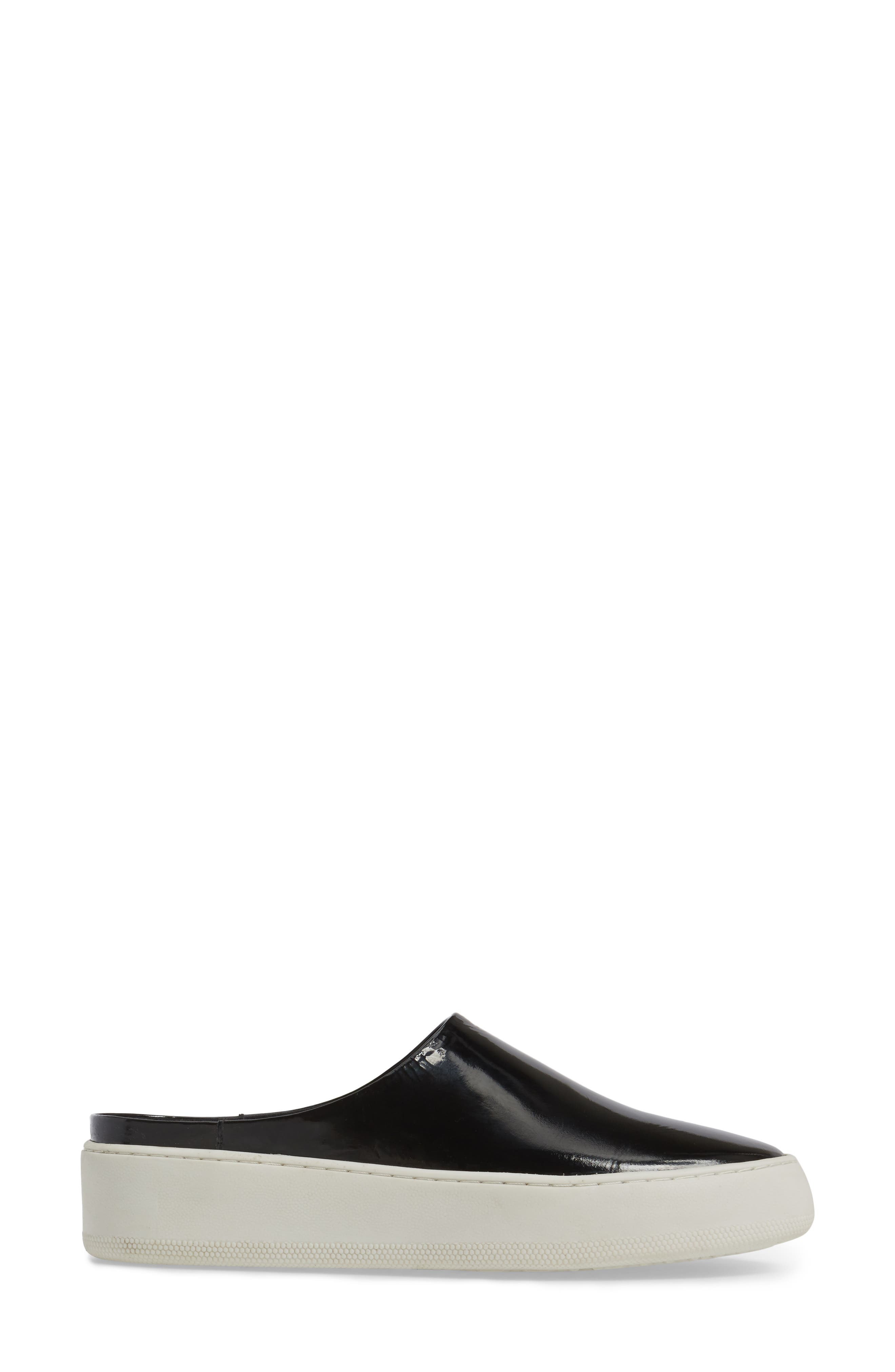 Alternate Image 3  - Free People Wynwood Slip-On Sneaker (Women)
