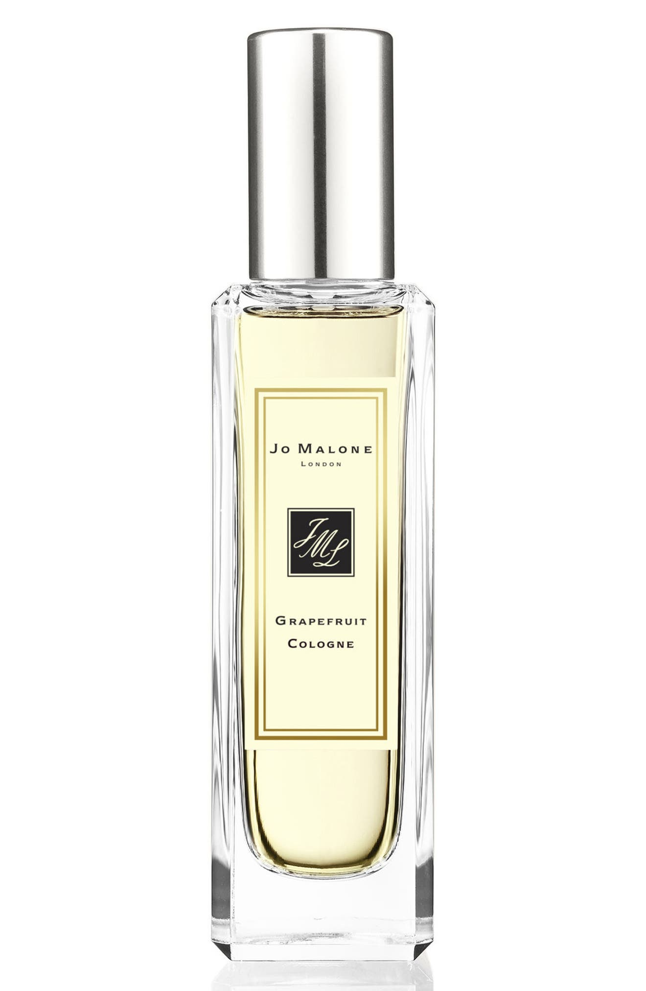 Main Image - Jo Malone London™ Grapefruit Cologne (1 oz.)