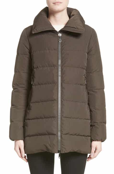 Moncler Petrea Quilted Down Puffer Jacket 28e7ea78f00