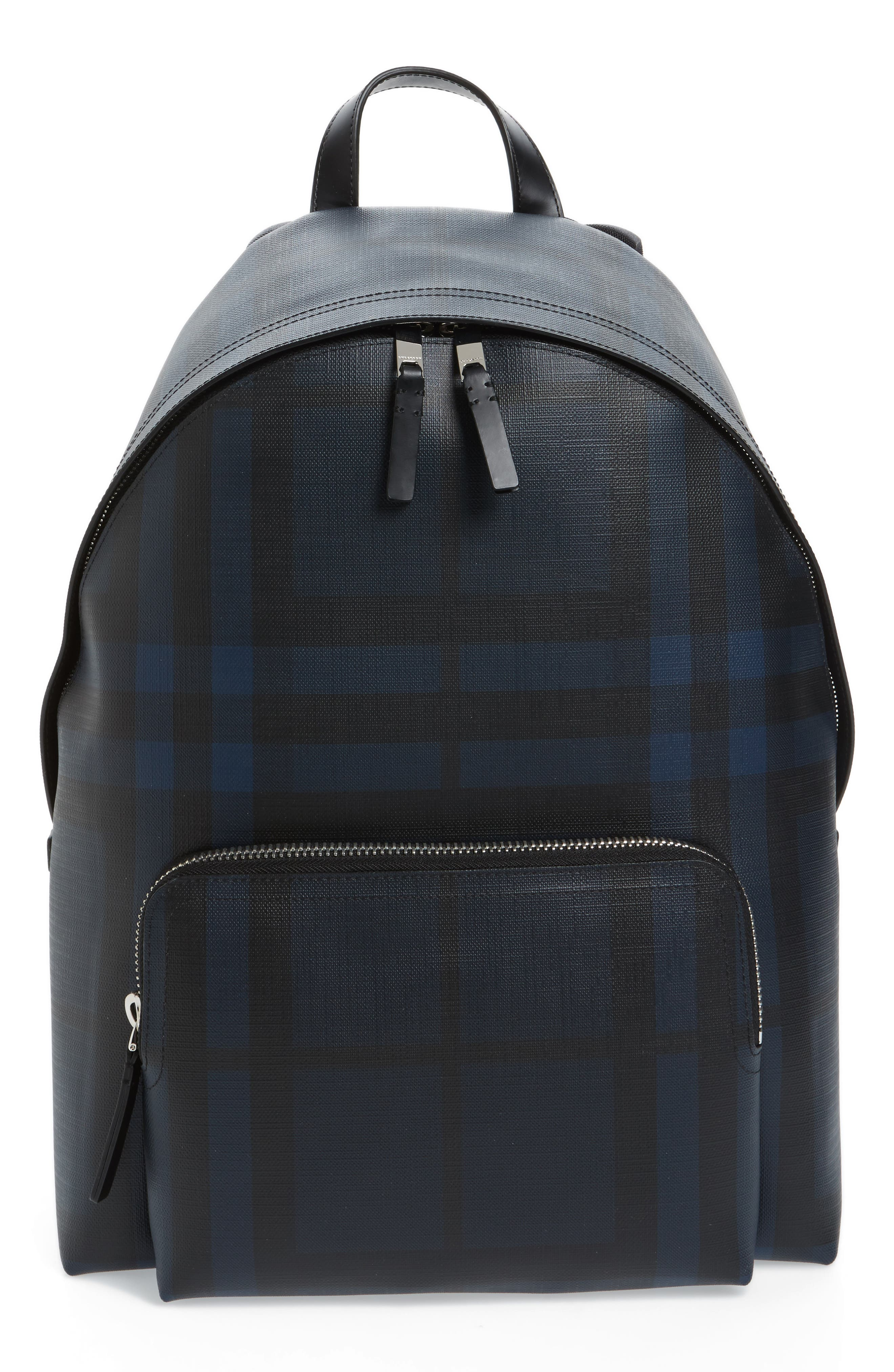 Main Image - Burberry Abbeydale Backpack