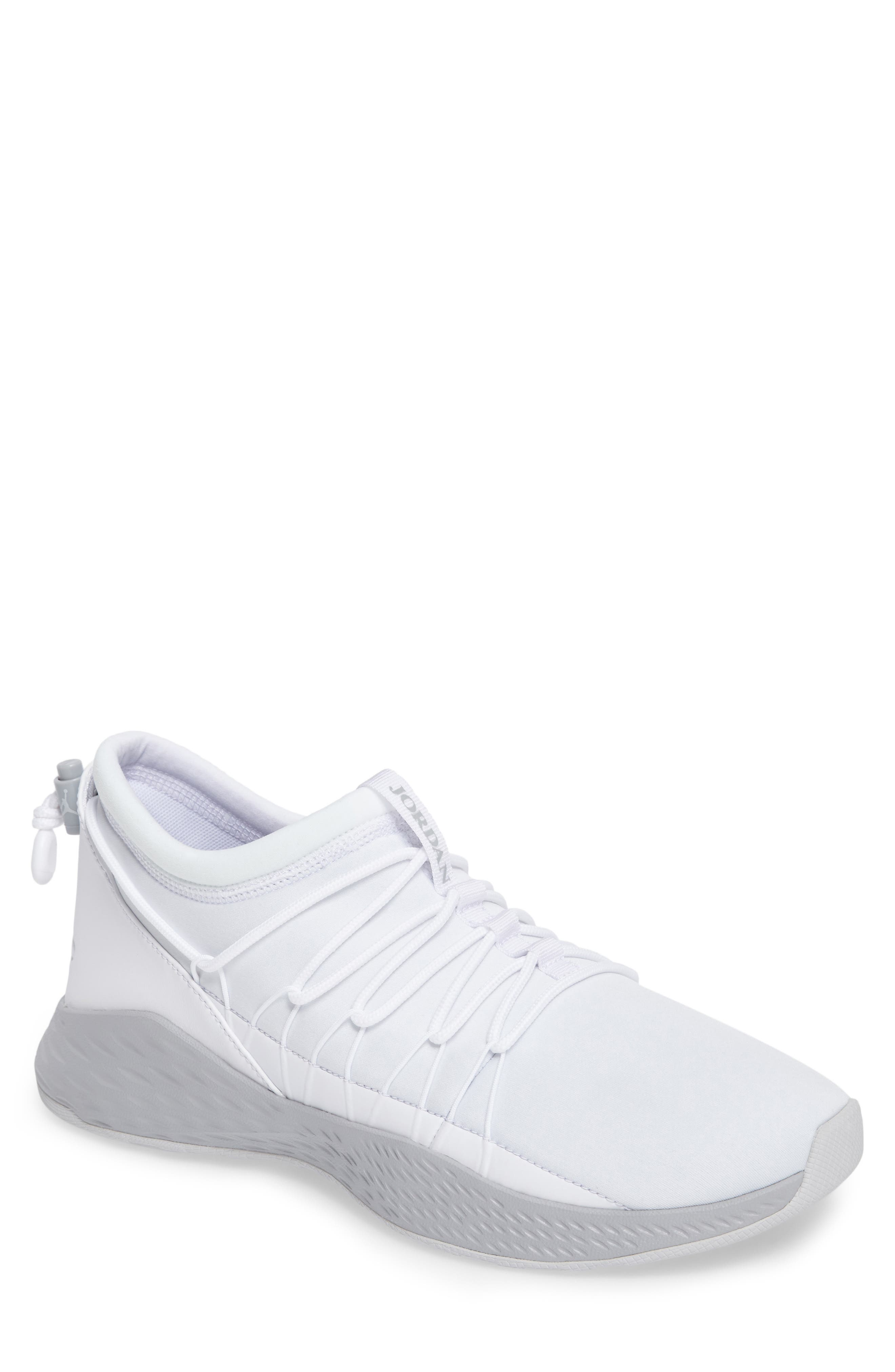 Main Image - Nike Jordan Formula 23 Toggle Basketball Shoe (Men)