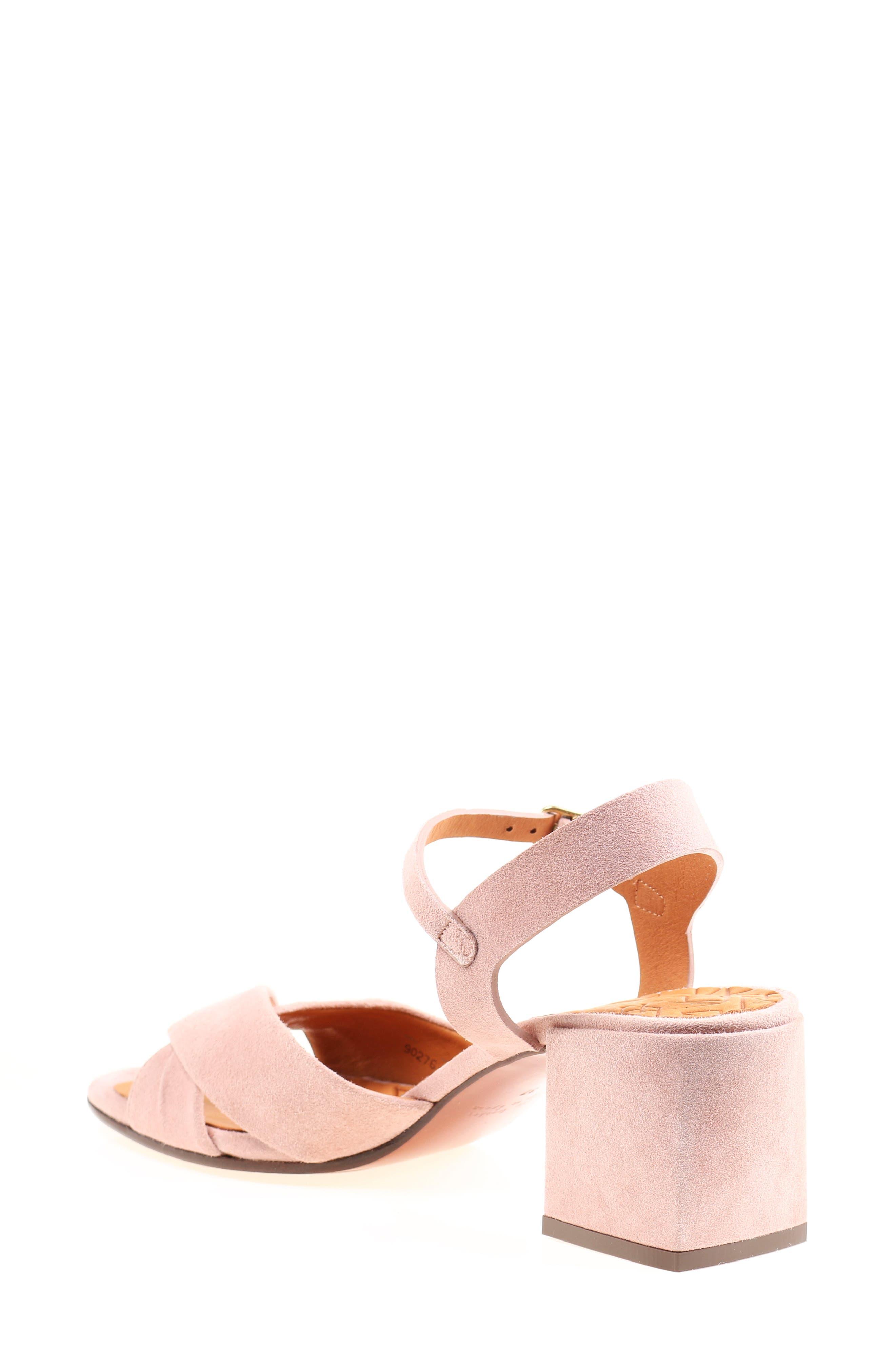 Alternate Image 2  - Chie Mihara Leli Sandal (Women)