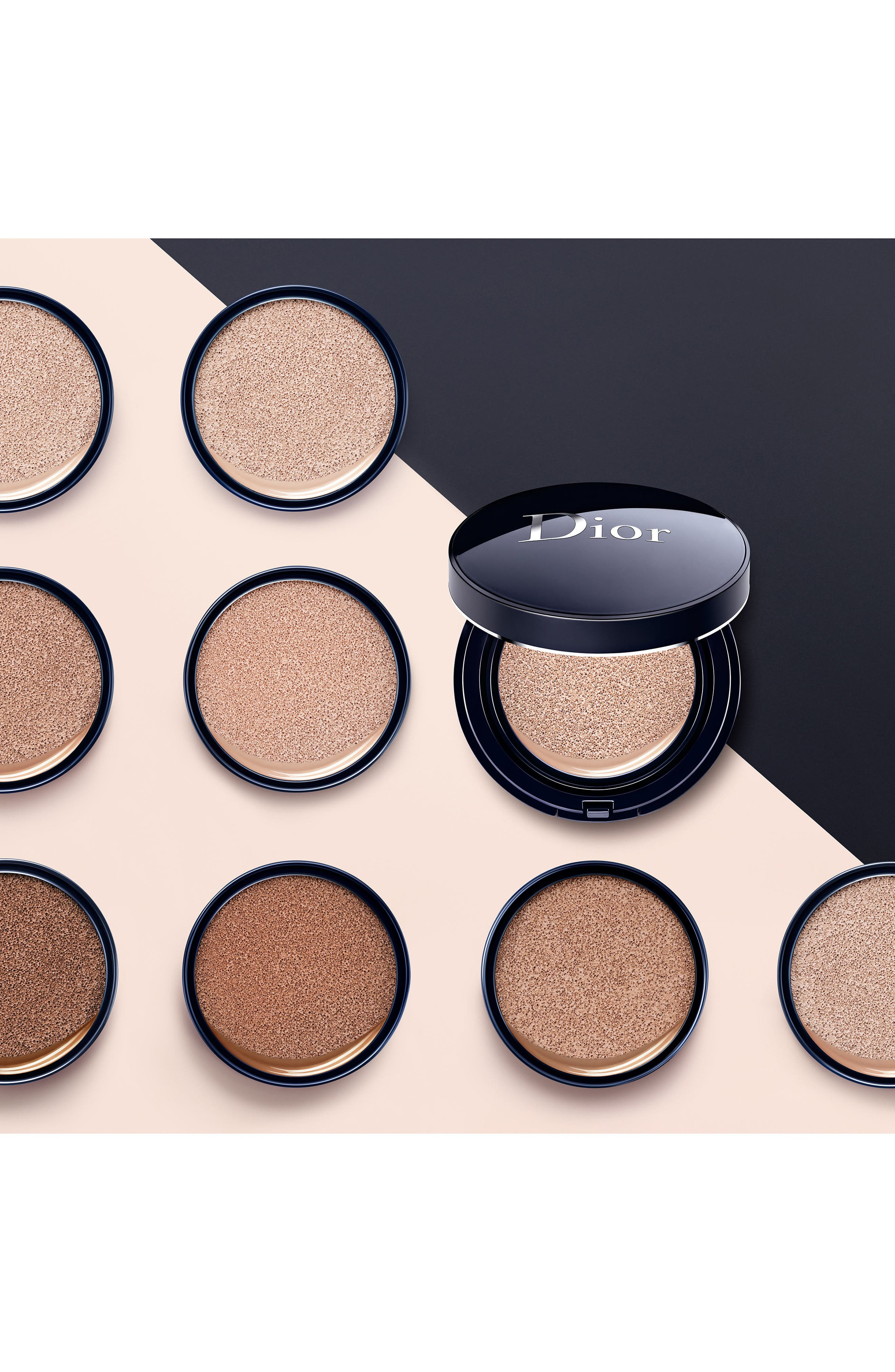Diorskin Forever Perfect Cushion Foundation Broad Spectrum SPF 35,                             Alternate thumbnail 2, color,