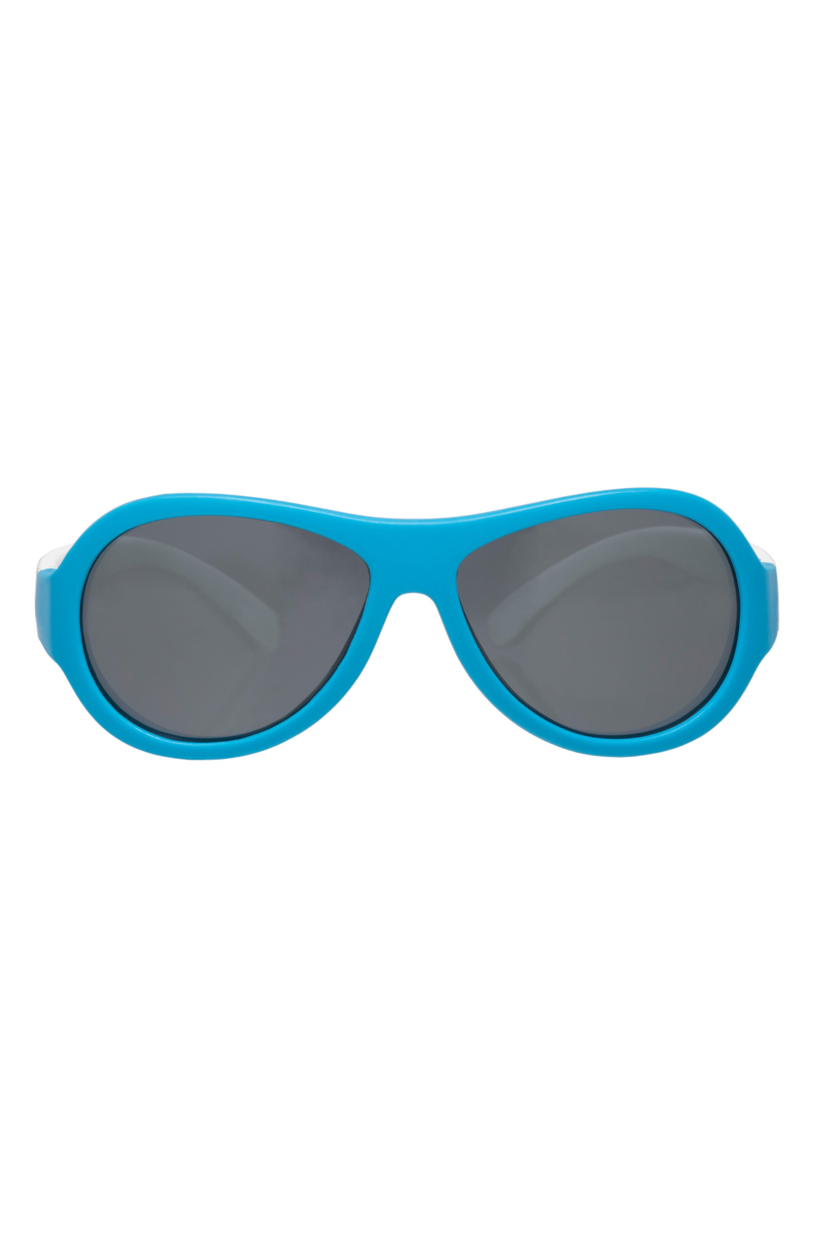 Babiators Polarized Sunglasses (Baby & Little Kid)