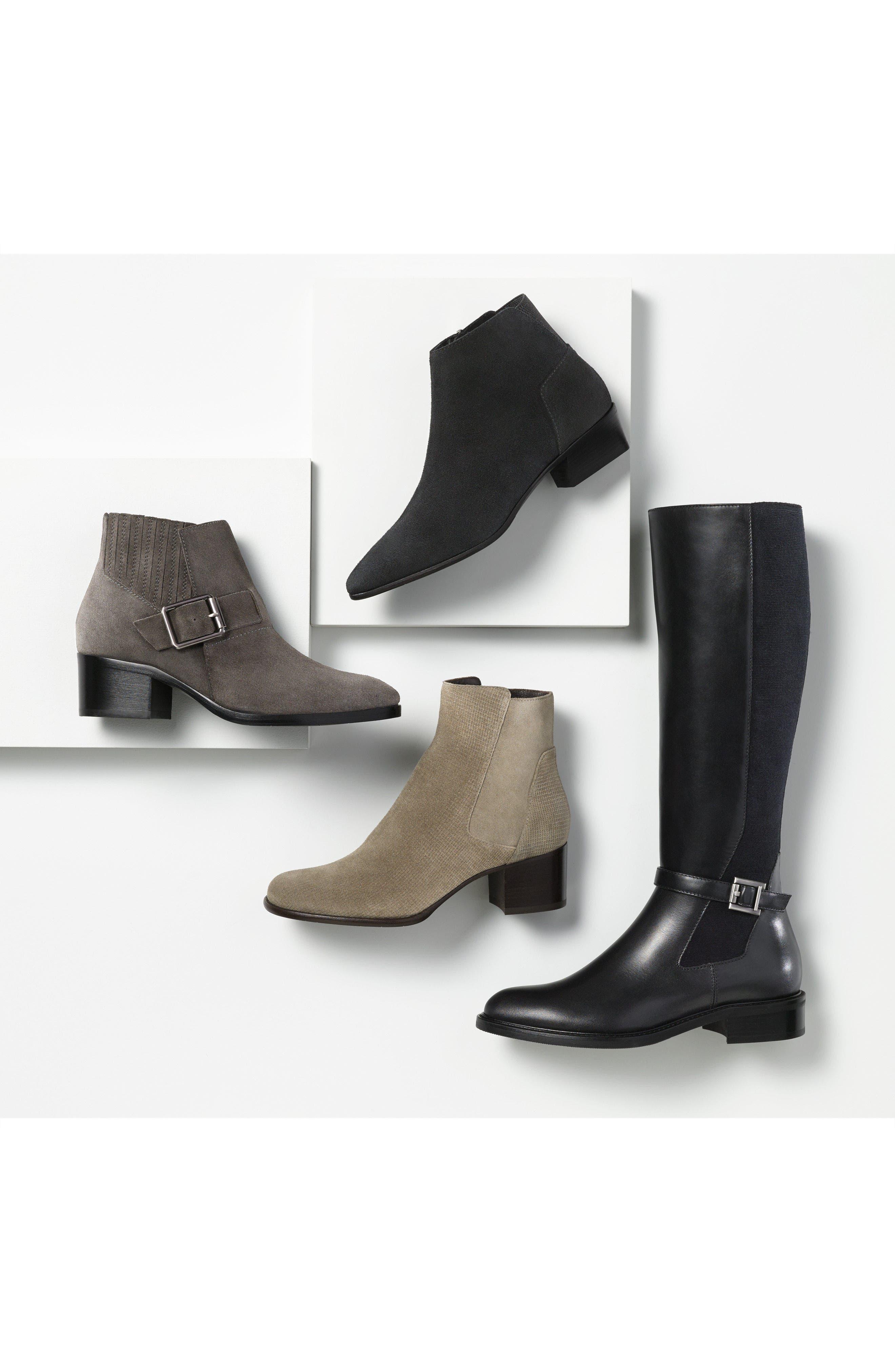Alternate Image 7  - Aquatalia Genna Weatherproof Tall Boot (Women)