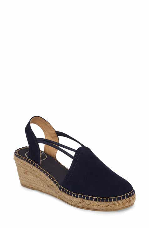 big sale 1c001 606e0 Women's Toni Pons Shoes | Nordstrom