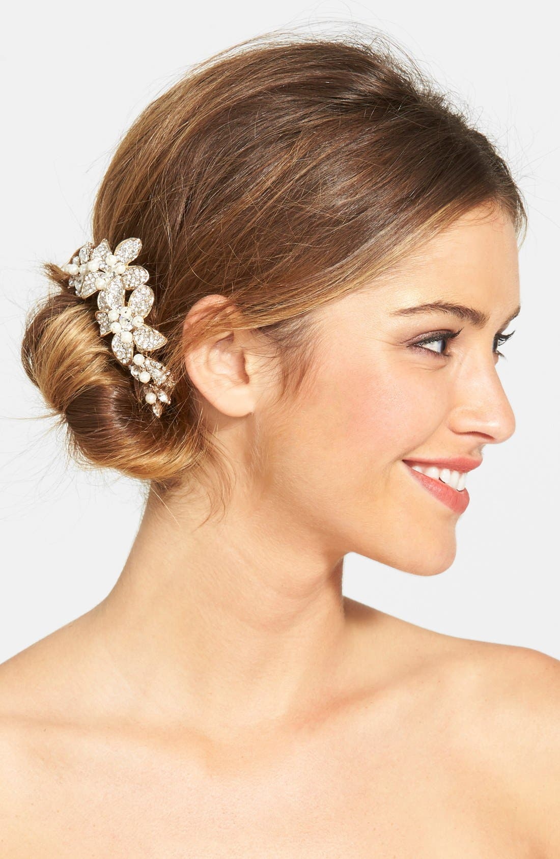 wedding belles new york wedding & bridal hair accessories