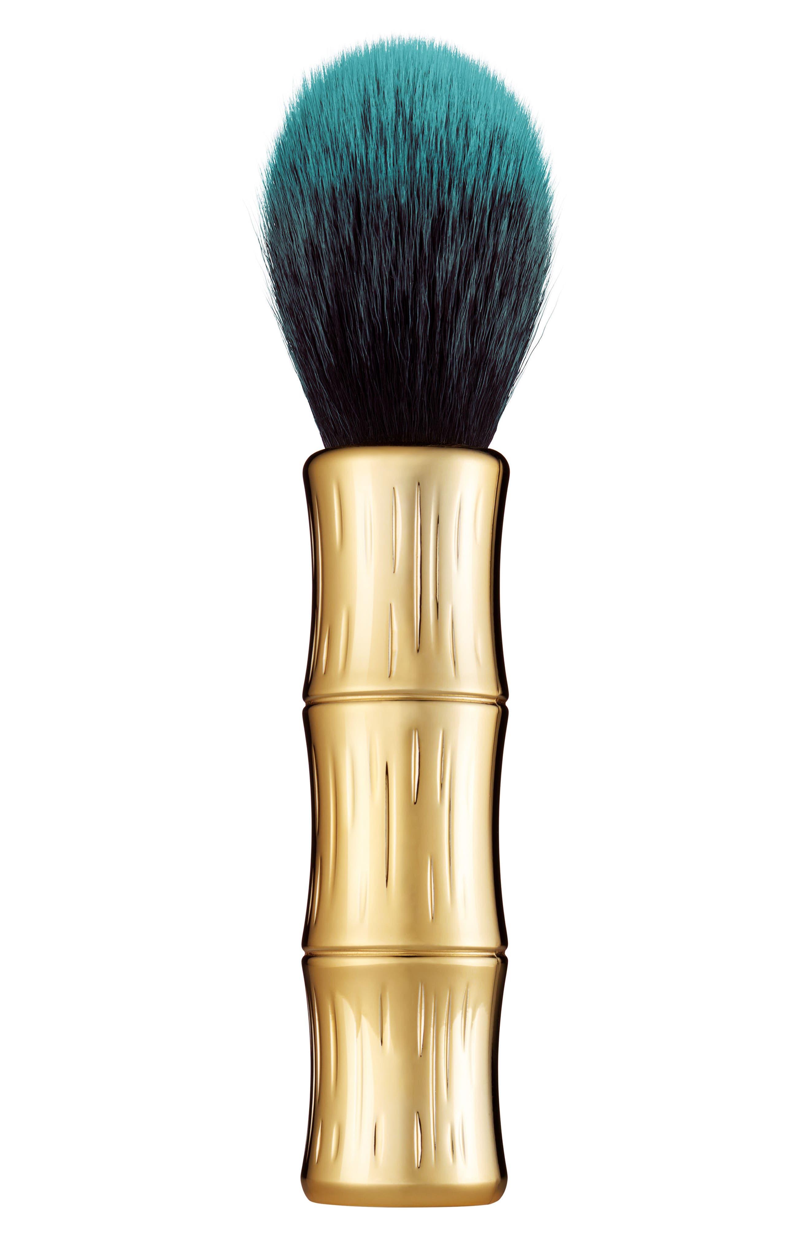 Main Image - Benefit Hoola Bronzing & Contouring Brush
