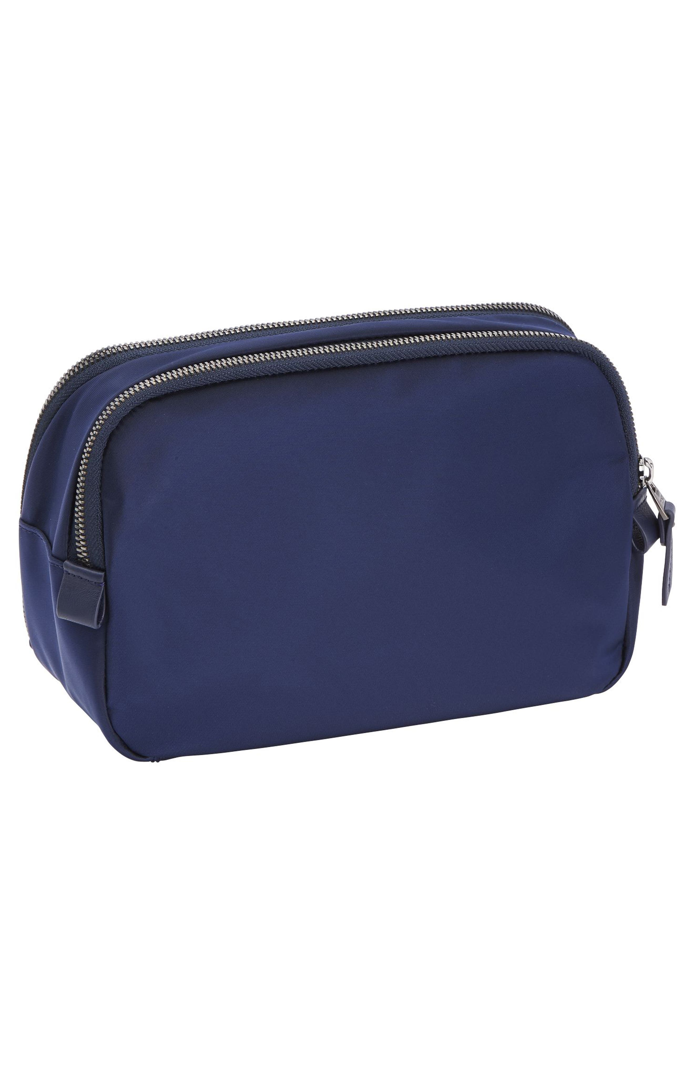 Alternate Image 2  - Tumi Lesley Cosmetics Case