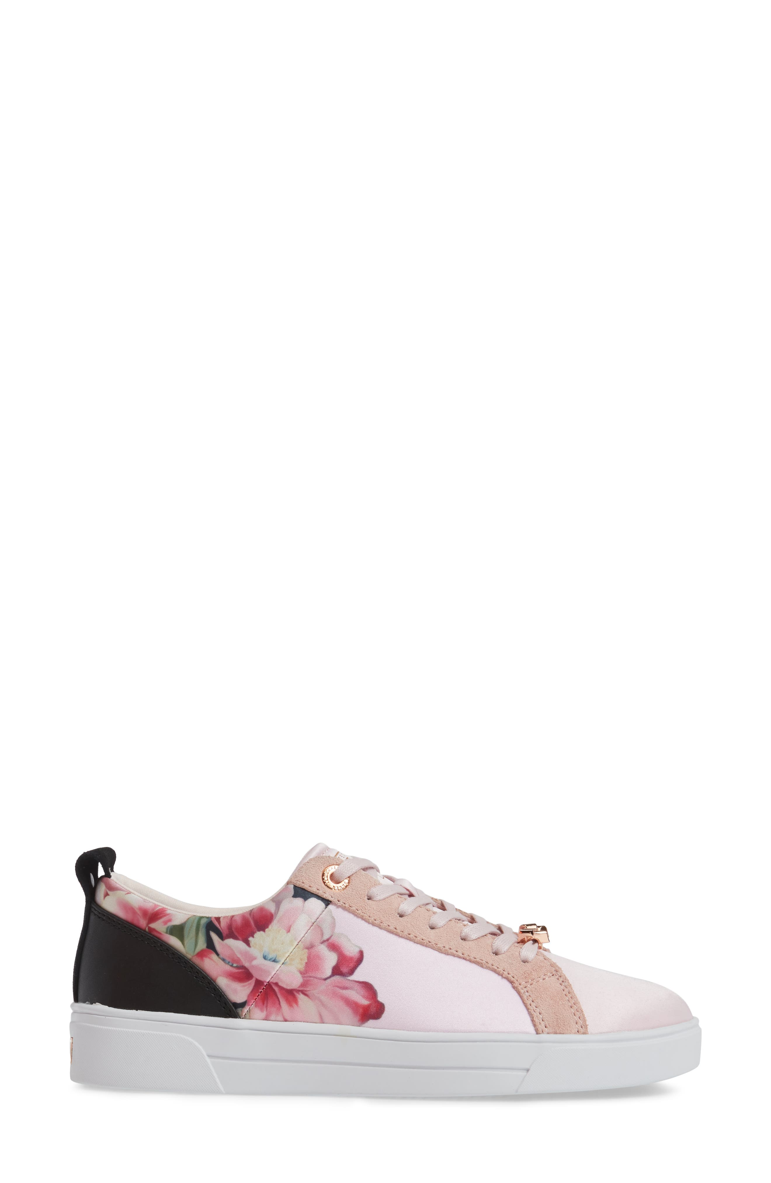 Alternate Image 3  - Ted Baker London Fushar Sneaker (Women)