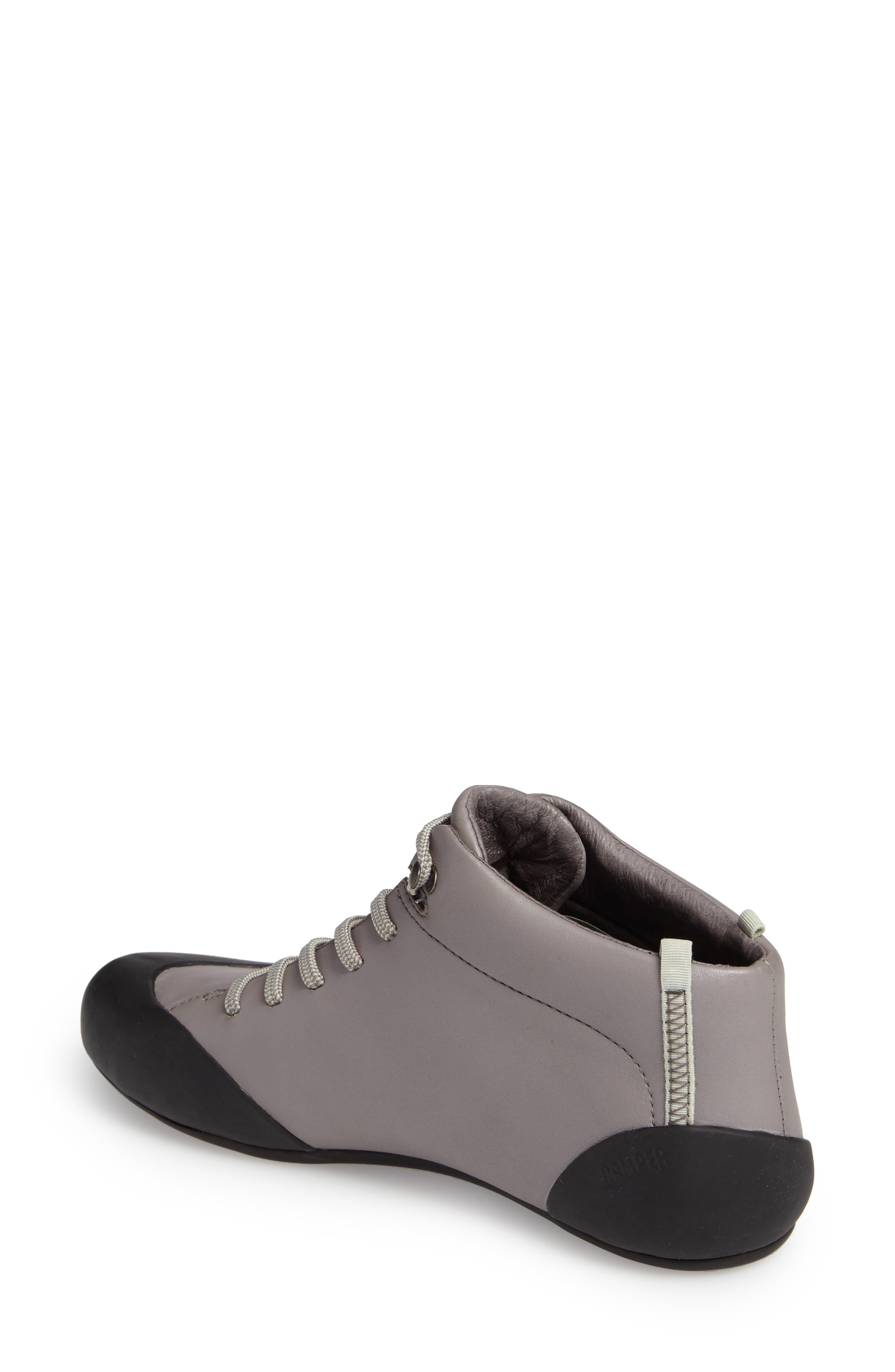 Alternate Image 2  - Camper Peu Senda Sneaker (Women)