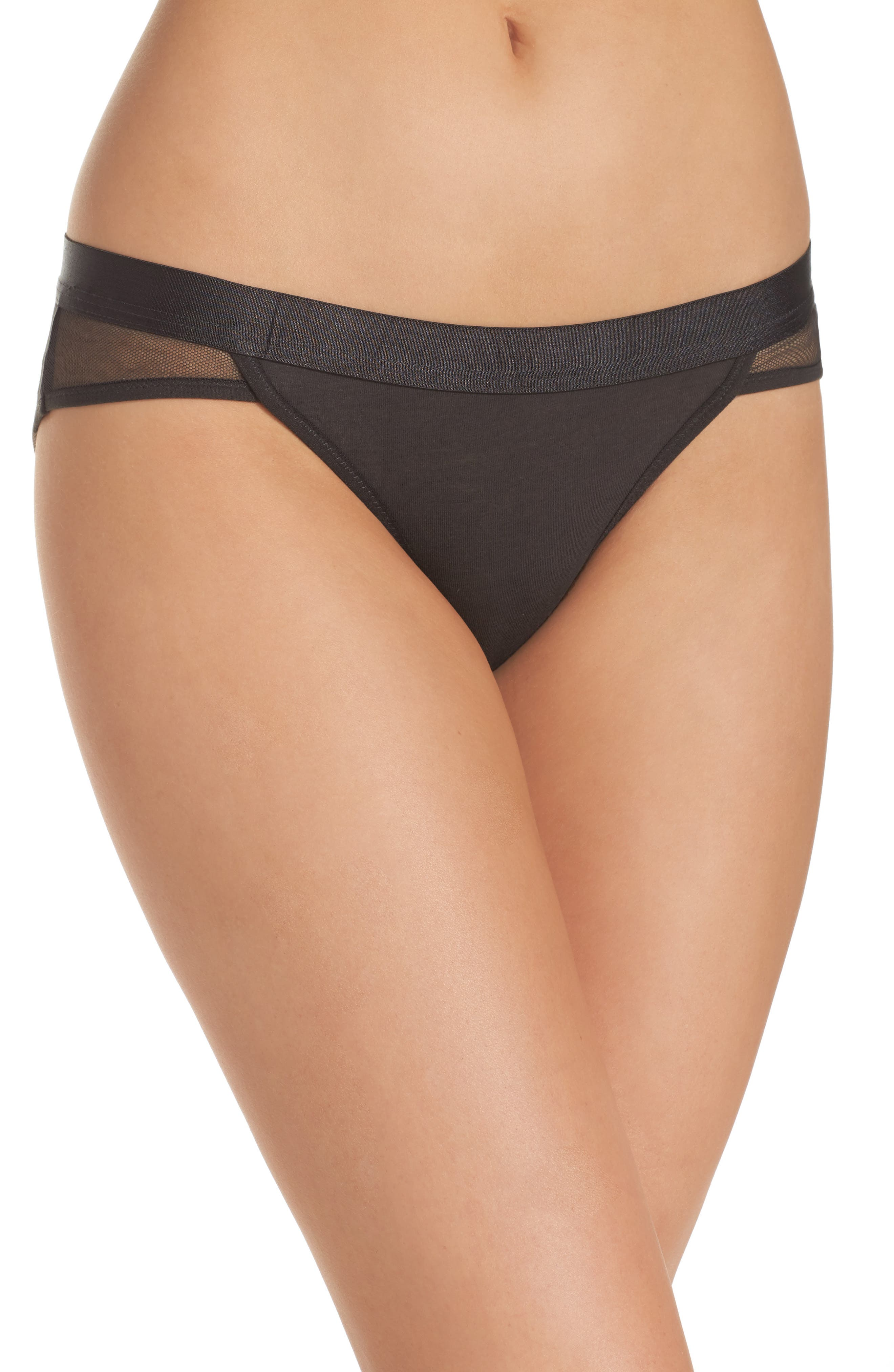 Main Image - skin Corinna Bikini