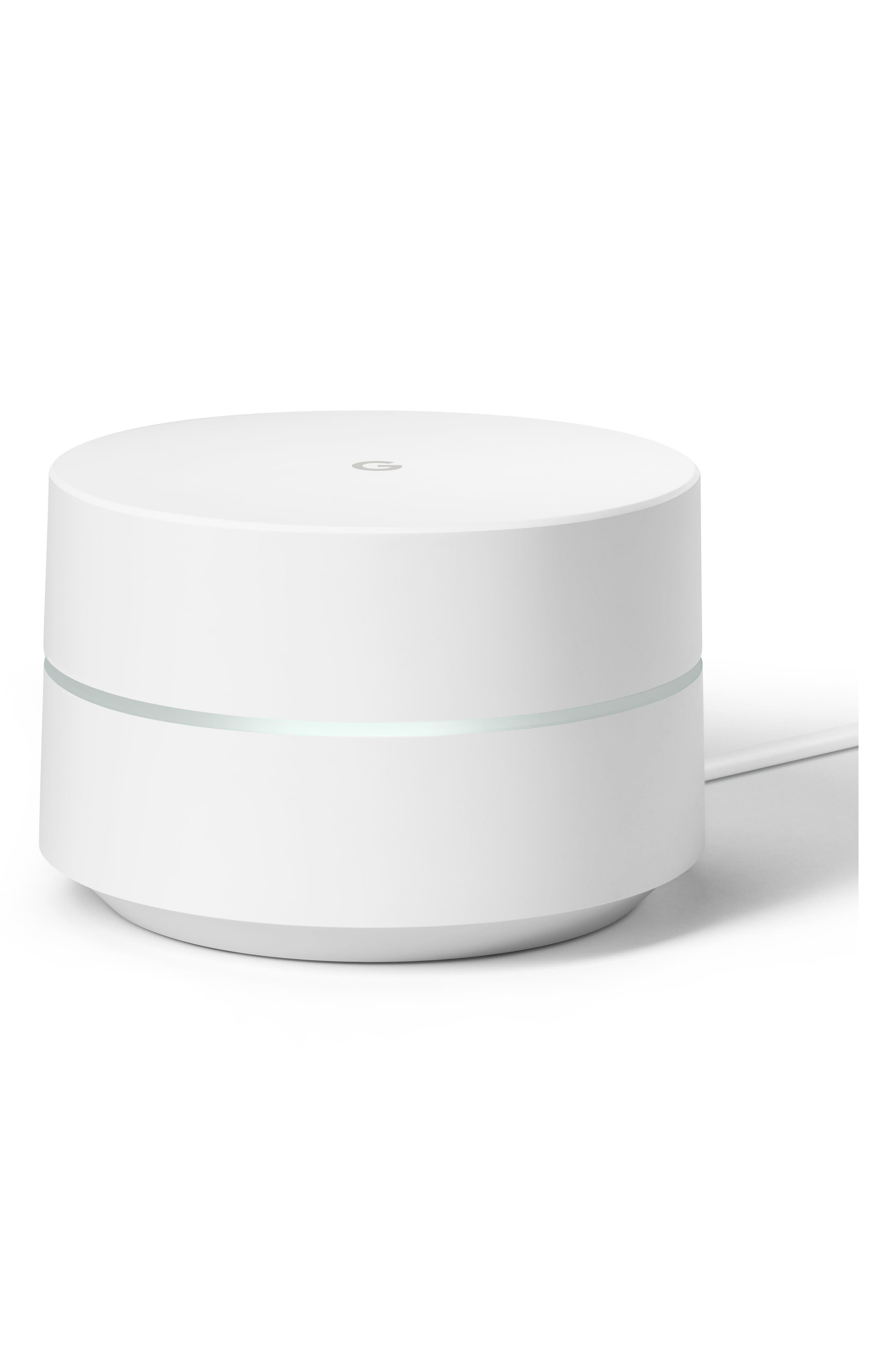 Wi-Fi,                         Main,                         color, White