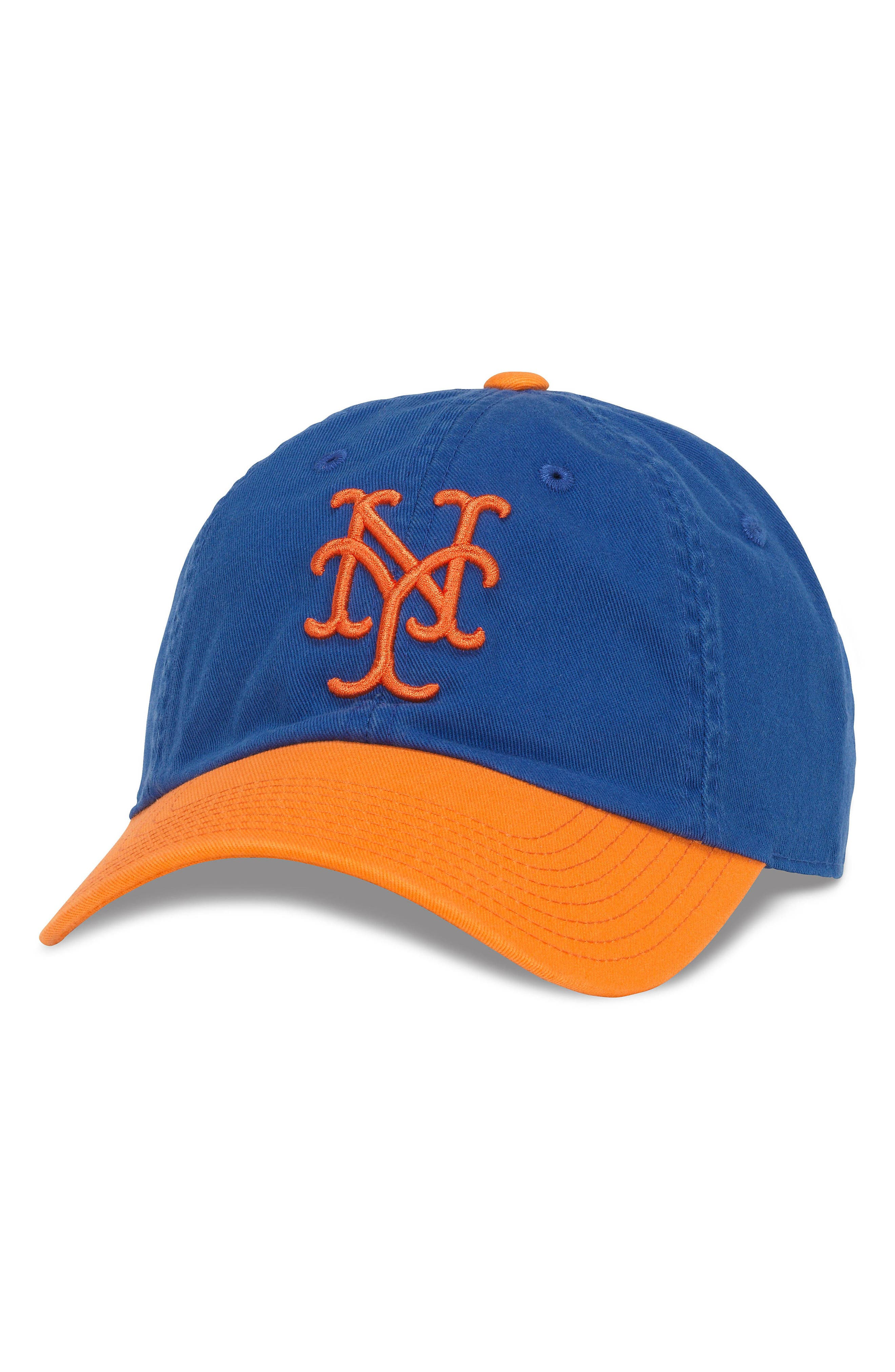 Alternate Image 1 Selected - American Needle Ballpark MLB Baseball Cap