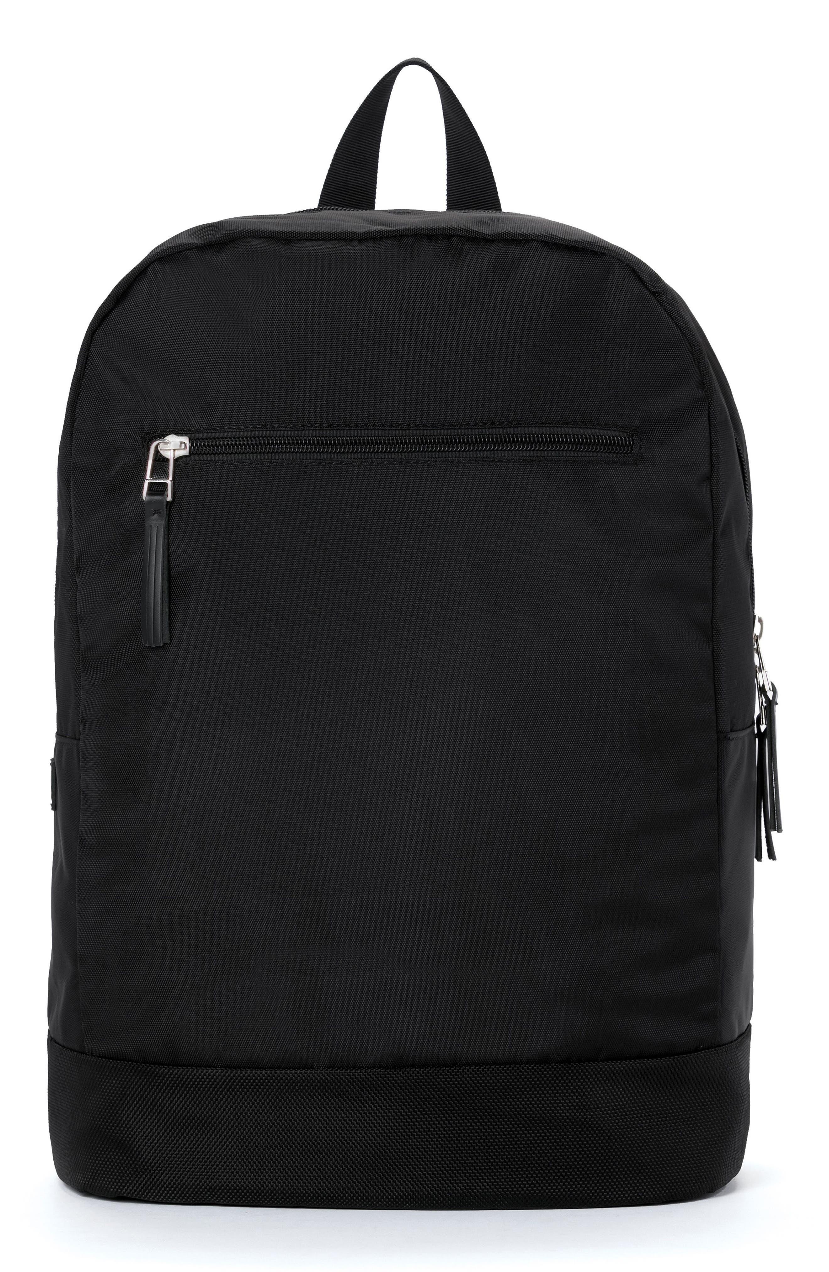 Tomcat Backpack,                         Main,                         color, Black