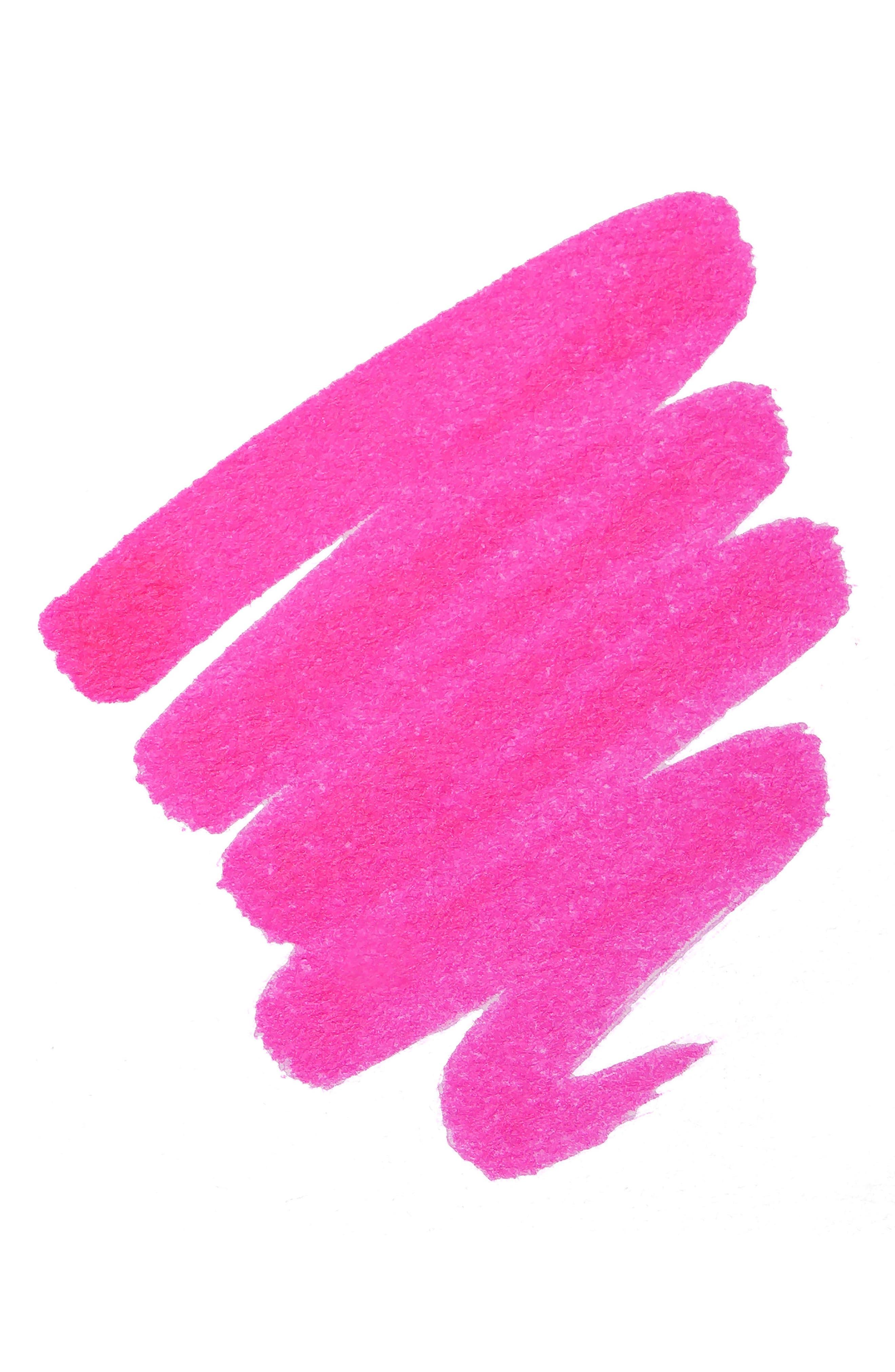 Alternate Image 2  - TPSY Dash Lip Marker