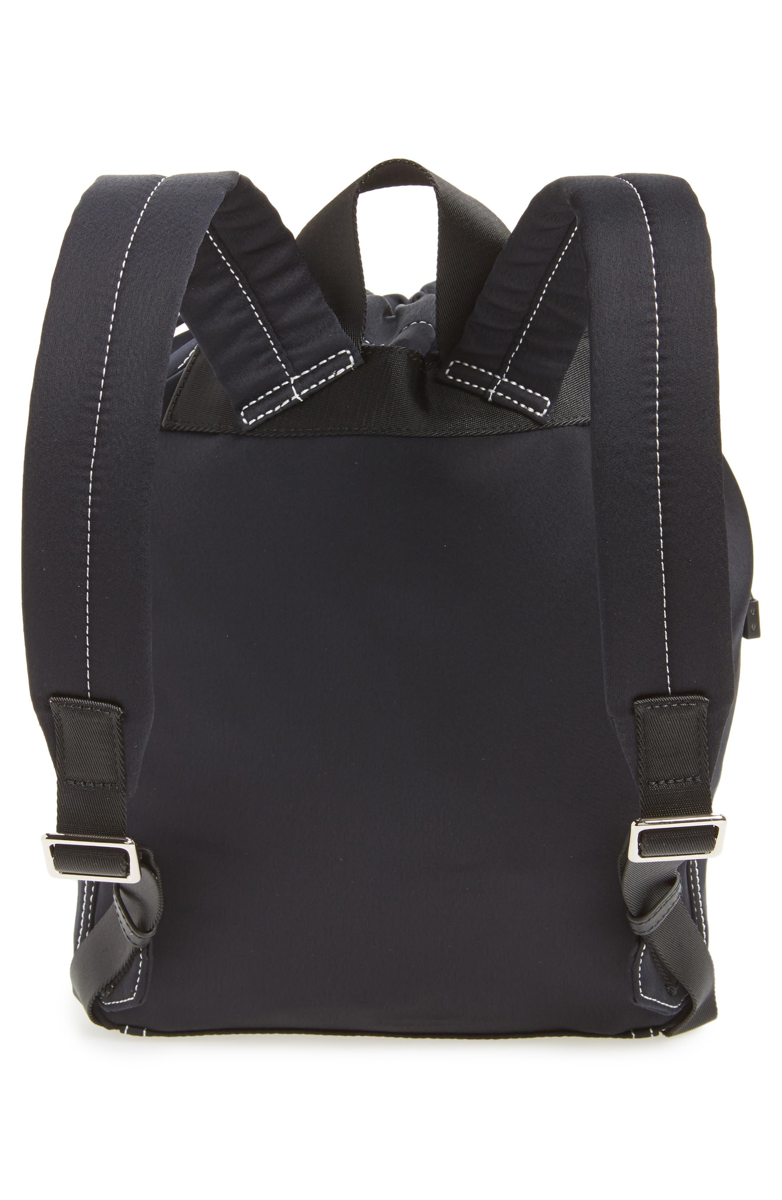 Alternate Image 3  - Phillip Lim 3.1 Medium Go-Go Embellished Backpack
