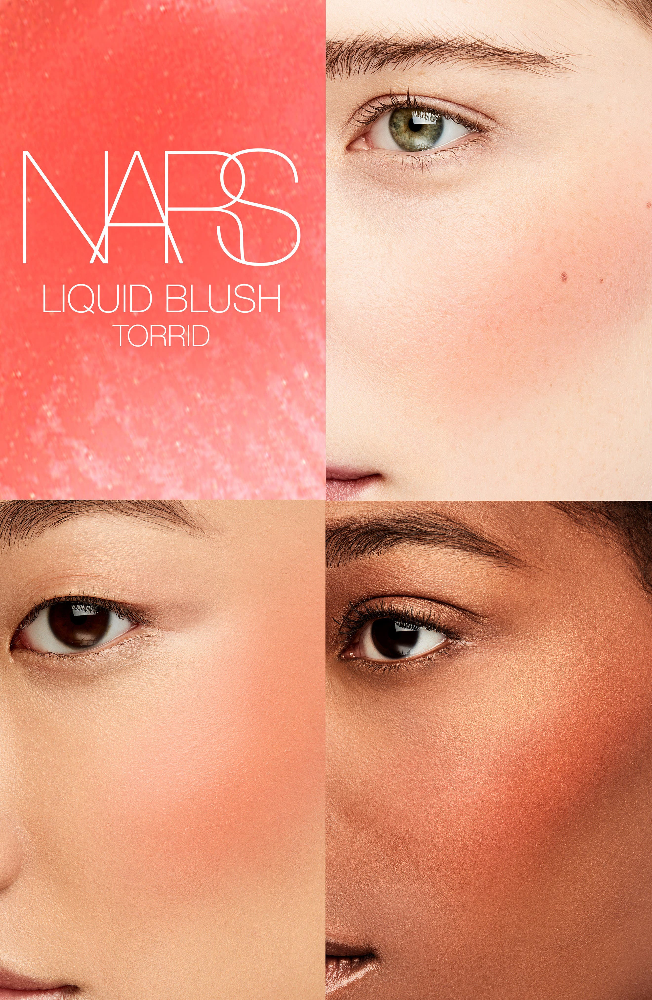 Liquid Blush,                             Alternate thumbnail 2, color,                             Torrid