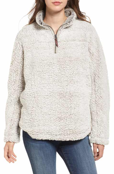 6e832cdb603 Women s Thread   Supply Clothing