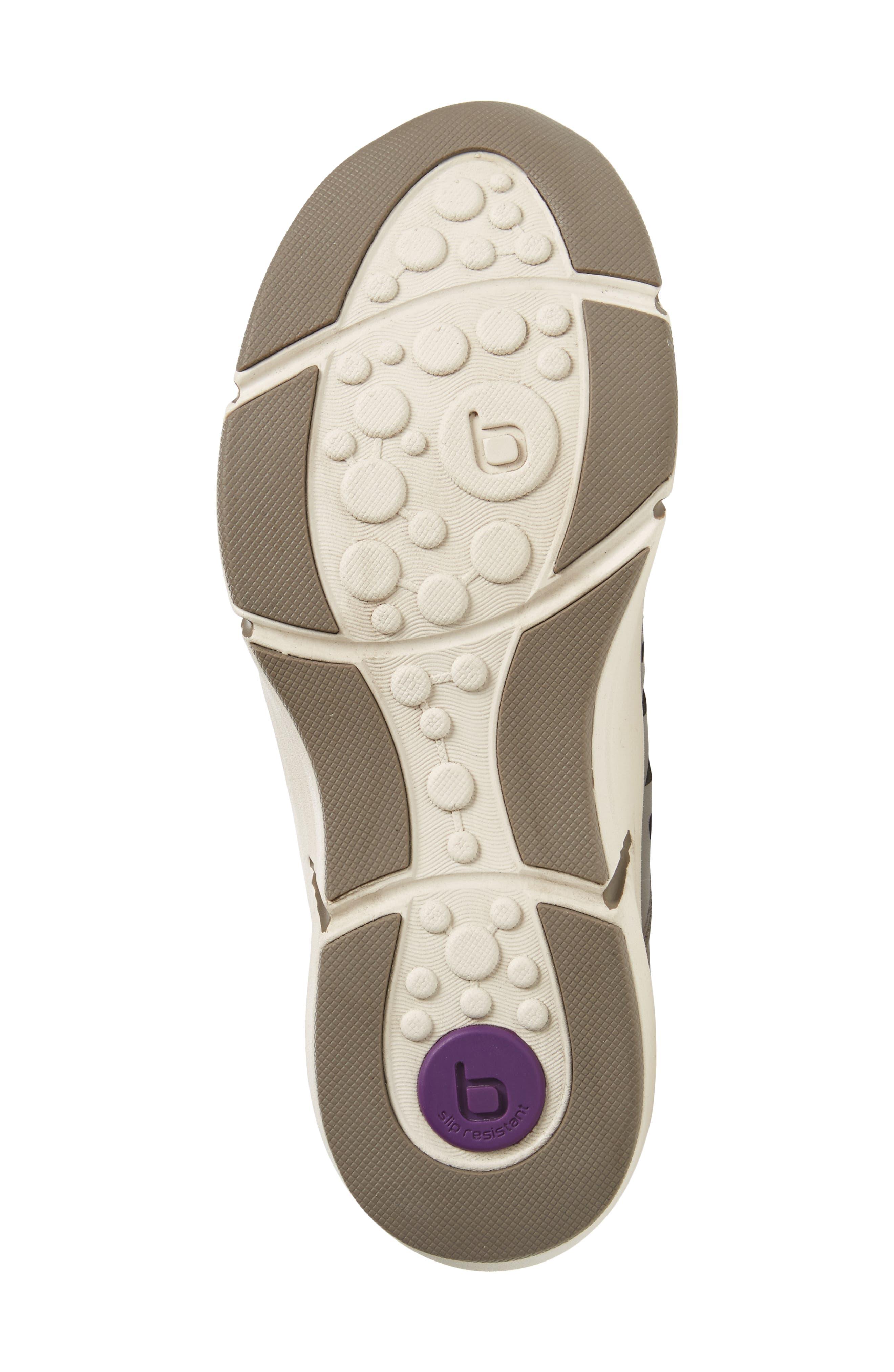 Alternate Image 6  - bionica Ordell Sneaker (Women)