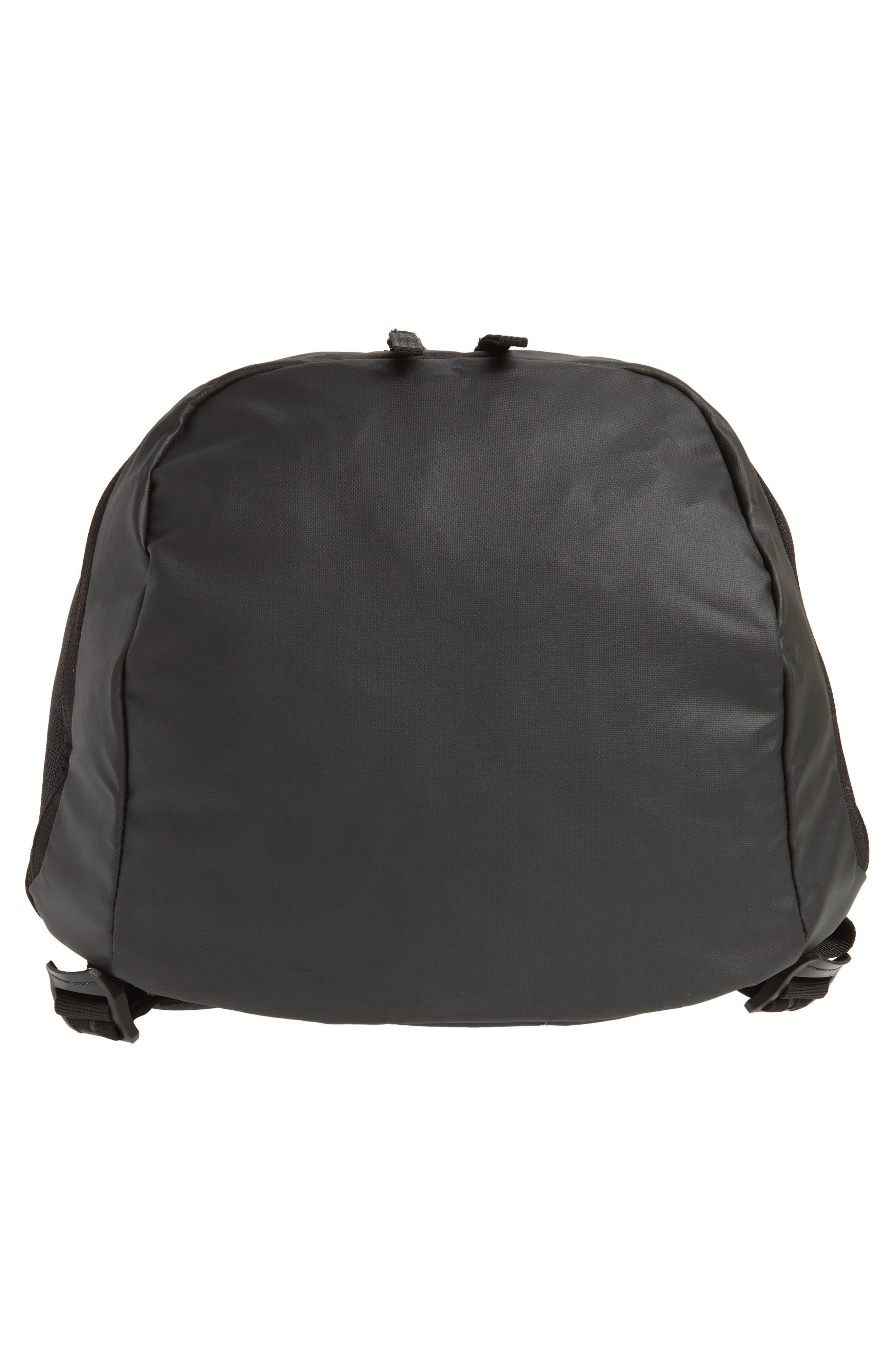 Alternate Image 5  - Under Armour Hustle 3.0 Backpack (Kids)
