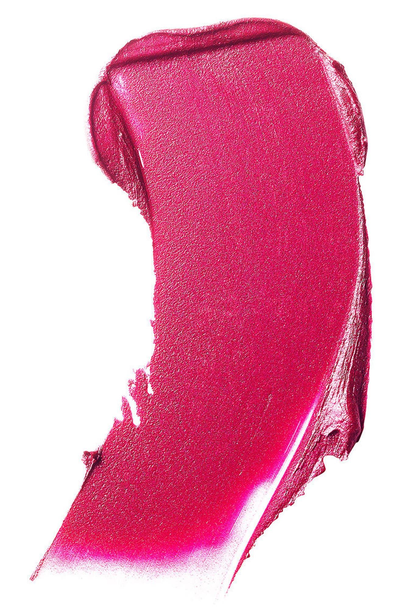 Pure Color Envy Metallic Matte Sculpting Lipstick,                             Alternate thumbnail 2, color,                             230 Crush It