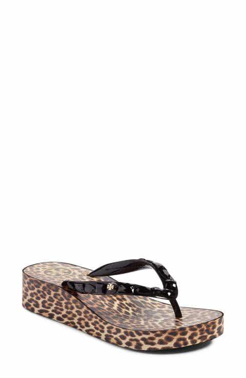 Women S Wedge Sandals Nordstrom