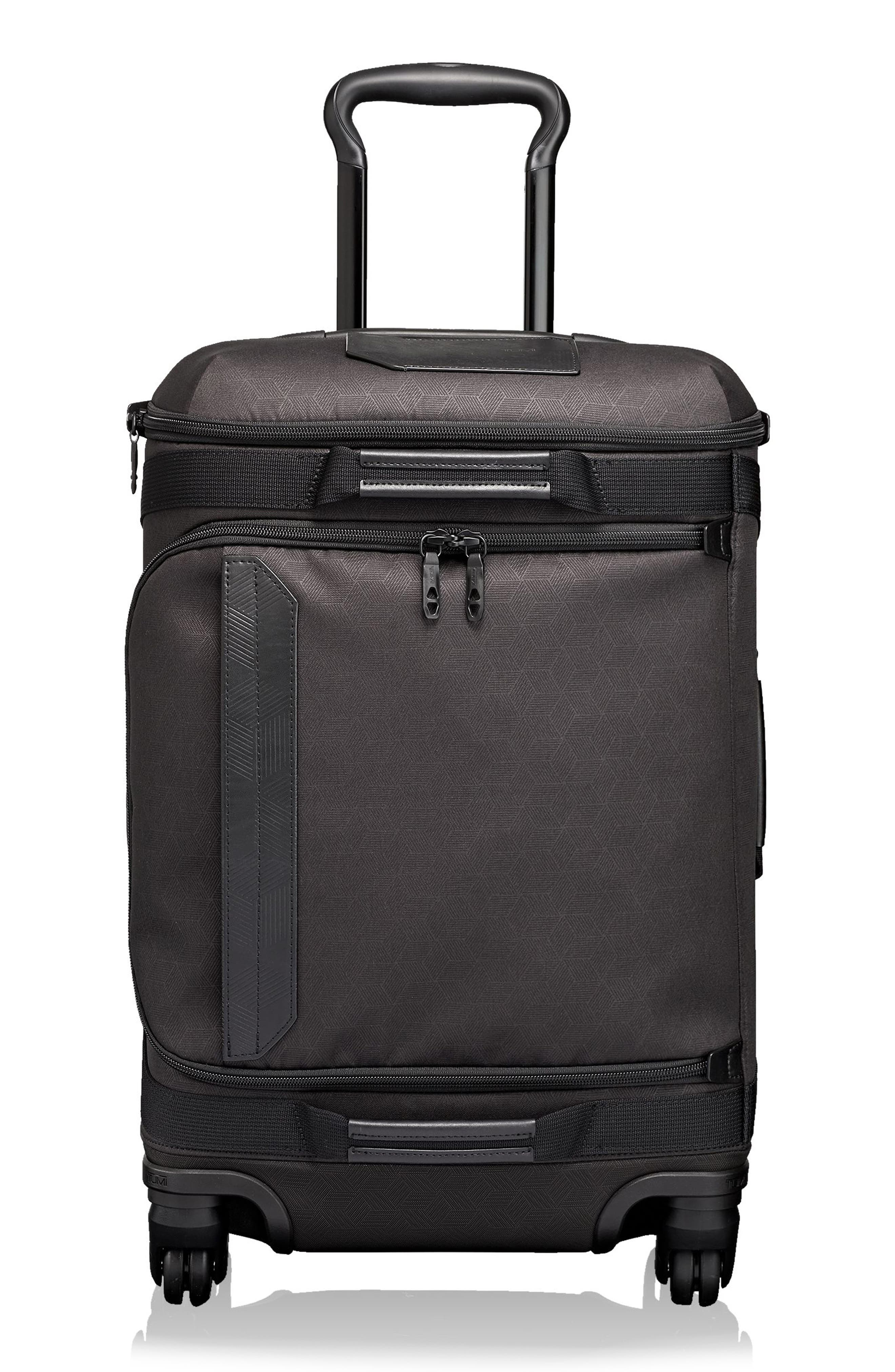 TUMI Sierra Tahoe International Expandable 22-Inch Carry On
