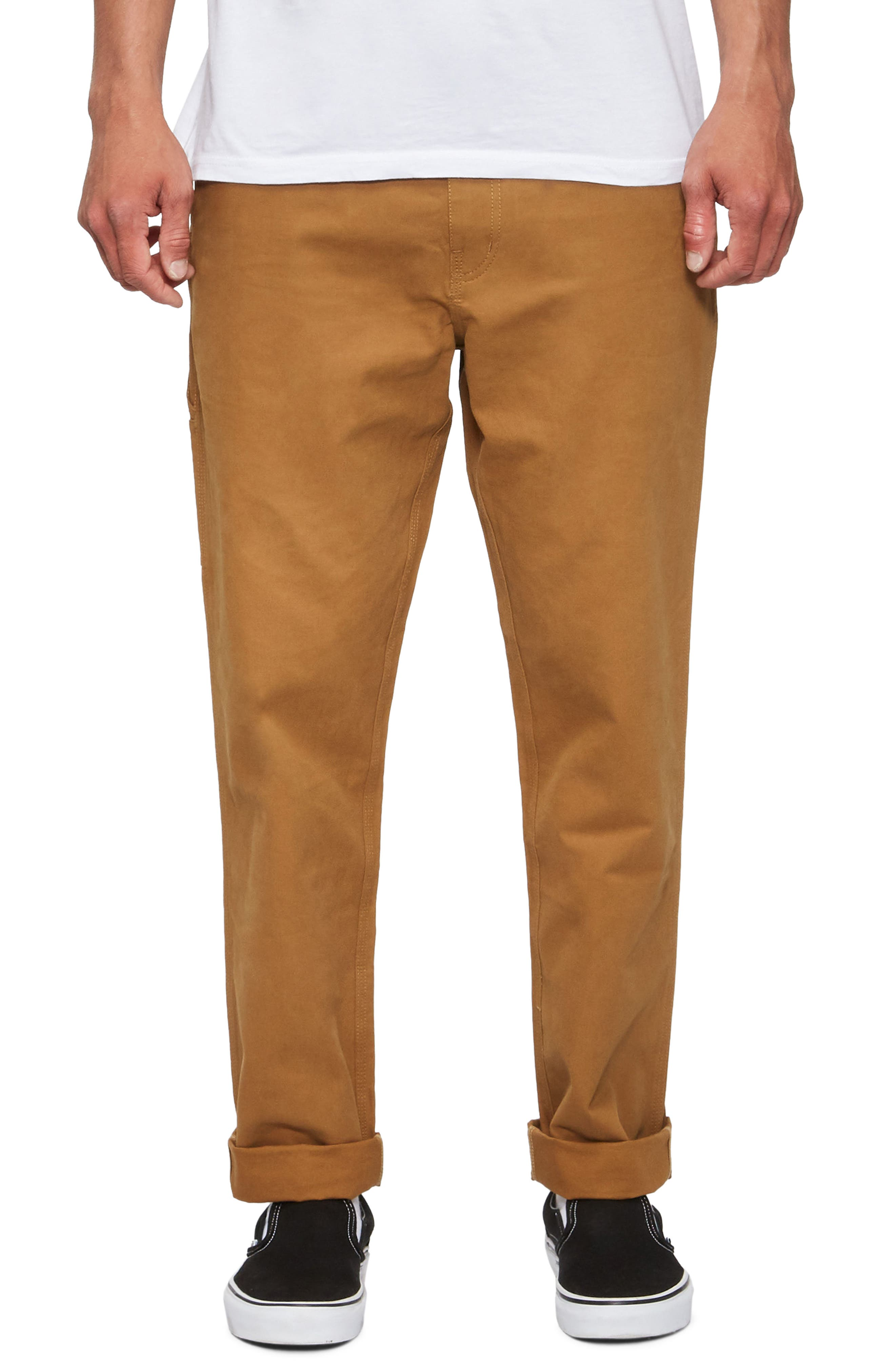TAVIK Westport Utility Pants