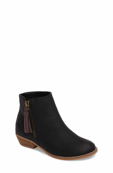 Tucker Tate Clothing Shoes Nordstrom