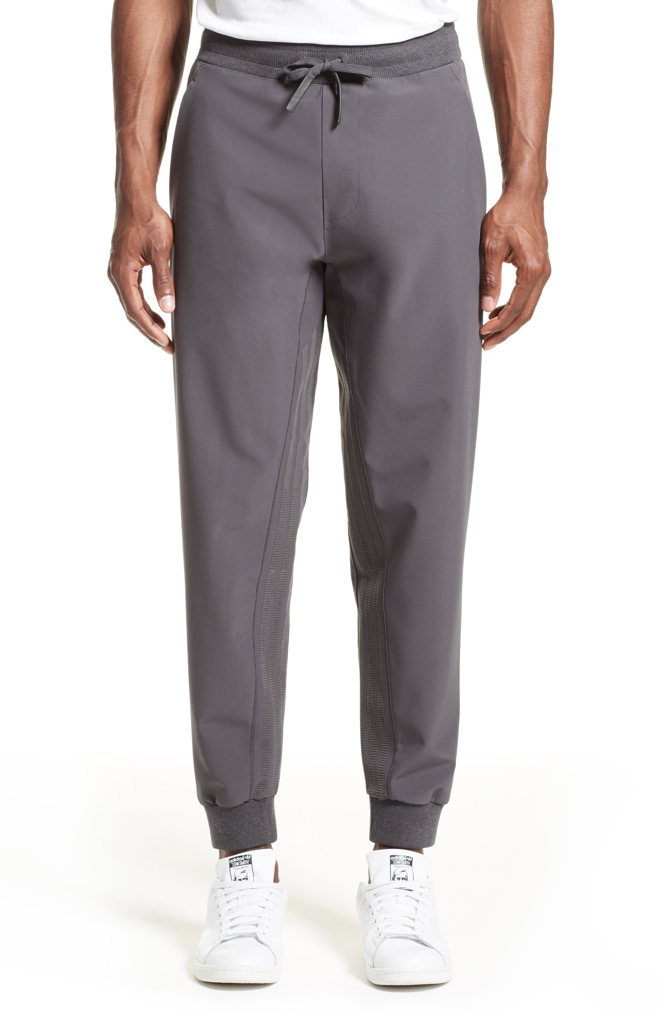 wings + horns x adidas Track Pants