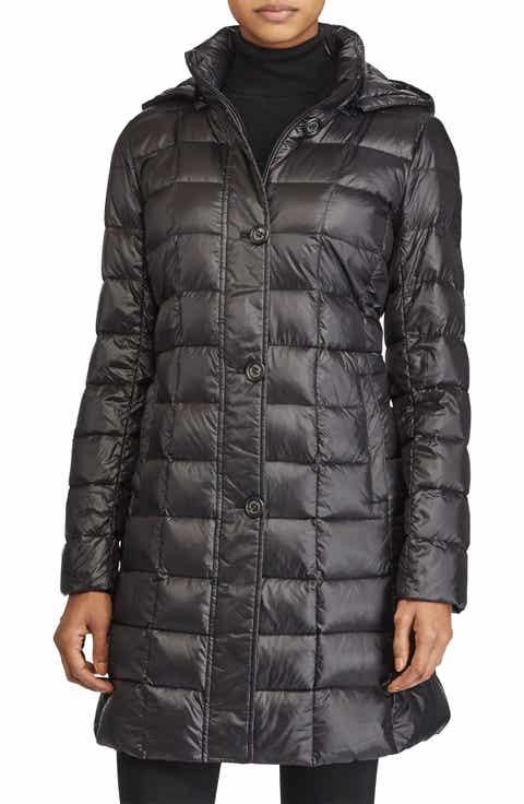 Women's Lauren Ralph Lauren Quilted Jackets | Nordstrom : ralph lauren jacket quilted - Adamdwight.com