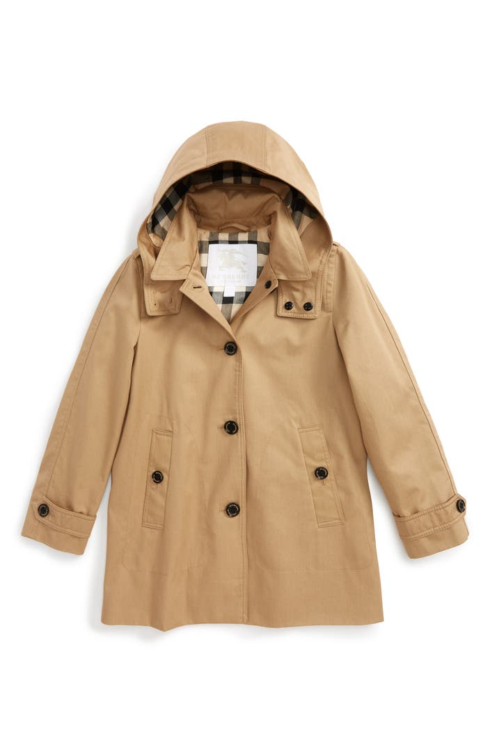 Find great deals on eBay for little girls jackets. Shop with confidence.