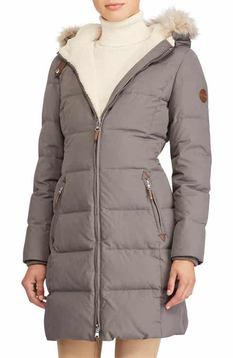 Women's Parka Outerwear Sale: Coats & Jackets | Nordstrom : quilted parkas - Adamdwight.com