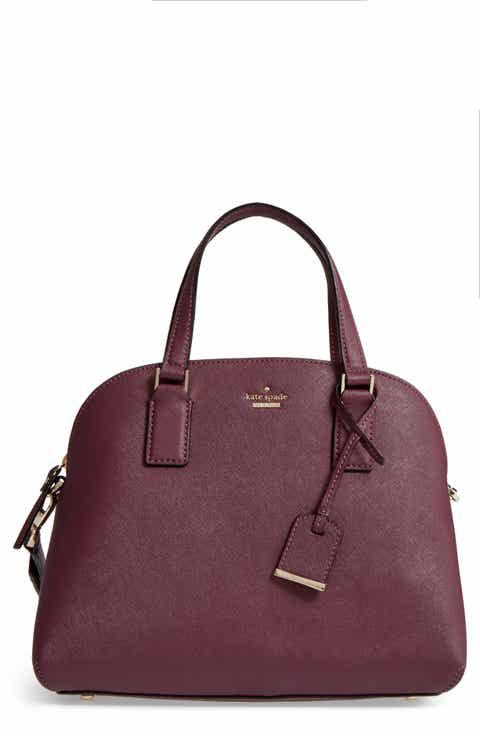 Purple Handbags & Purses | Nordstrom