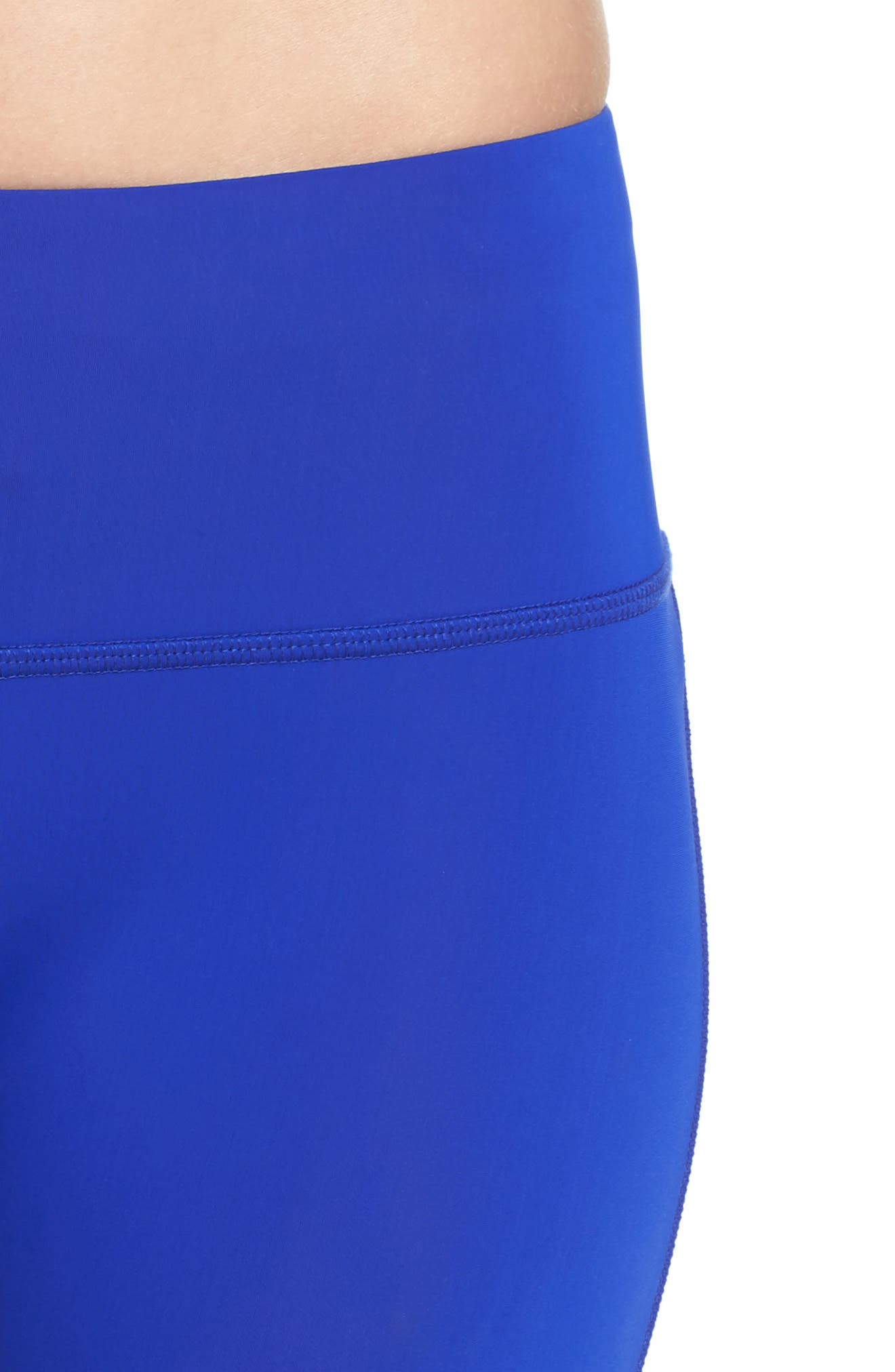 Alternate Image 4  - Brooks Go To Running Tights