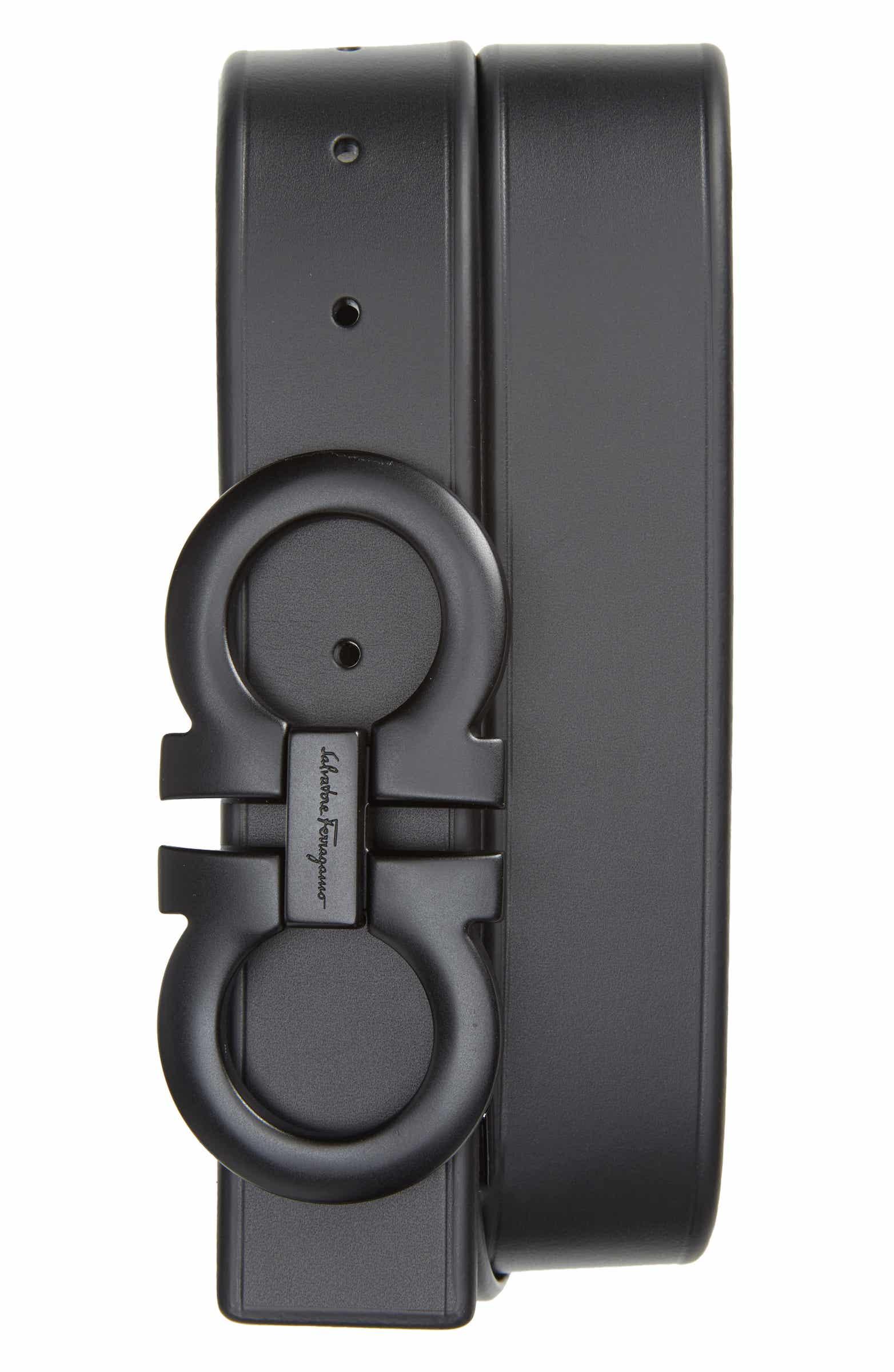 03399c1d92 TrendBrew | Unknown | Men's Ratchet Click Belt,SUOSDEY Leather Dress ...