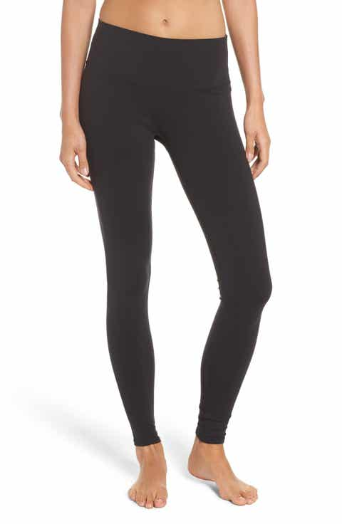 Alo Dash Leggings