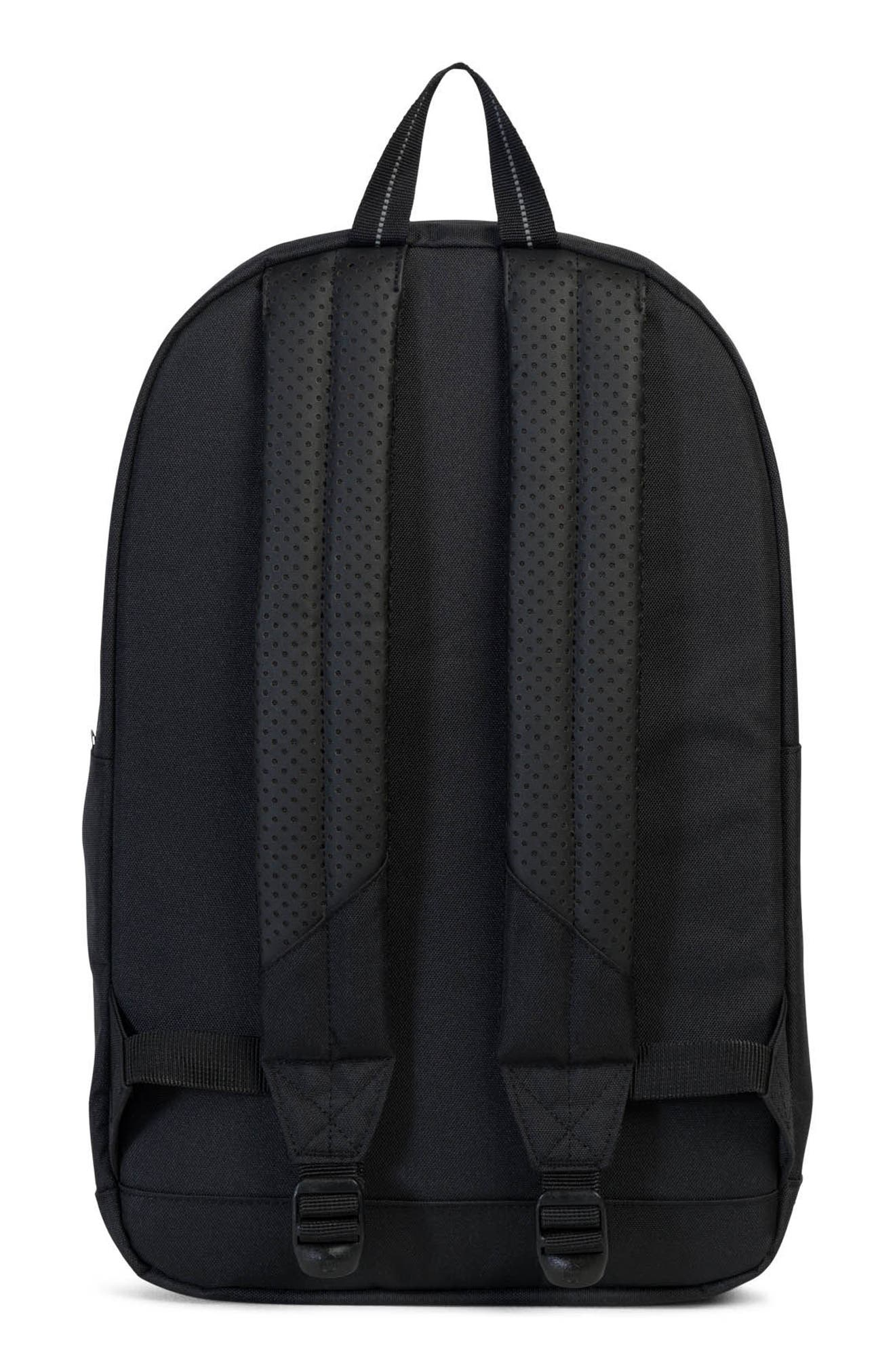 Alternate Image 2  - Herschel Supply Co. Pop Quiz Aspect Backpack