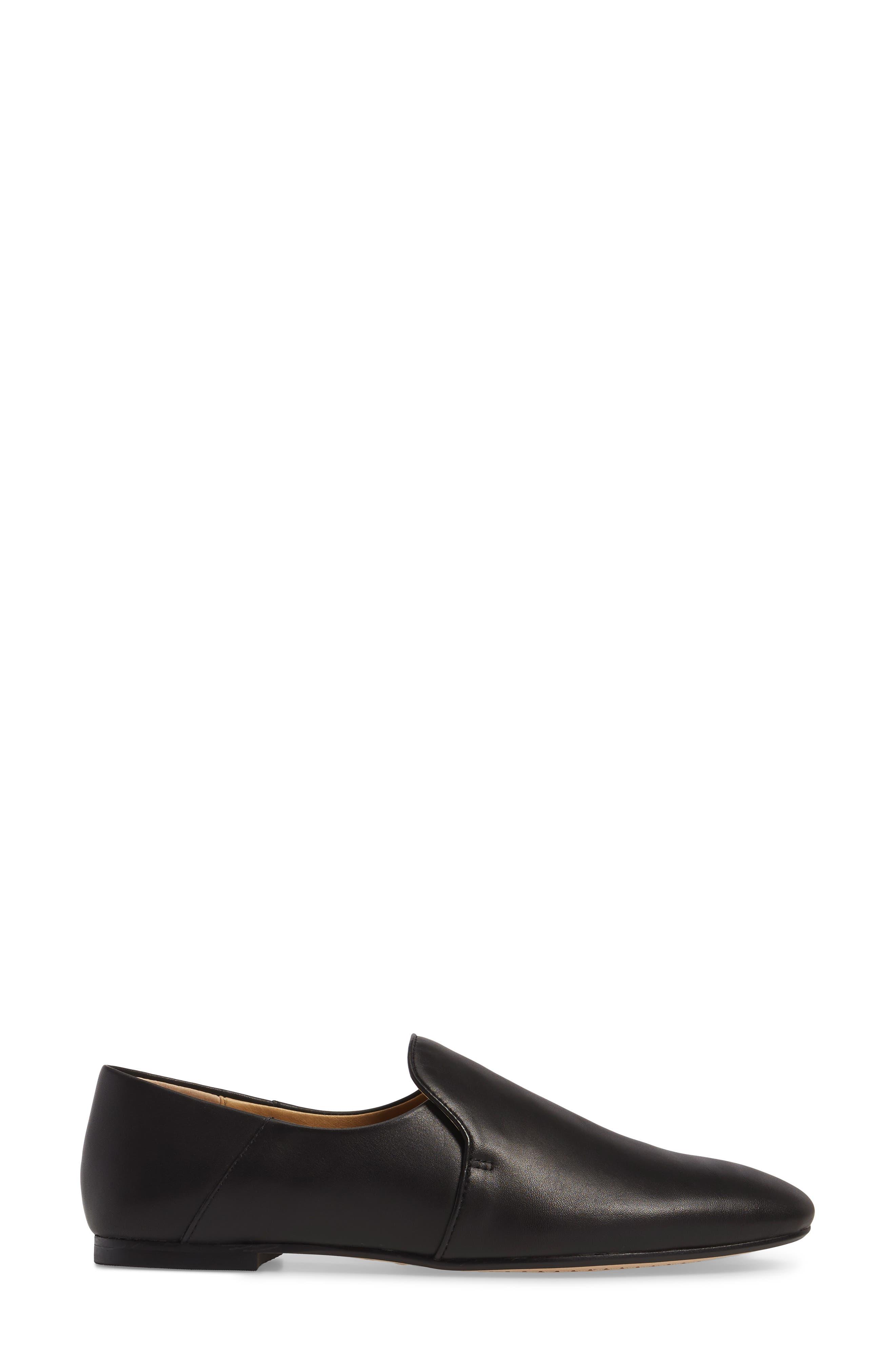 Alternate Image 3  - Splendid Derby Loafer Flat (Women)