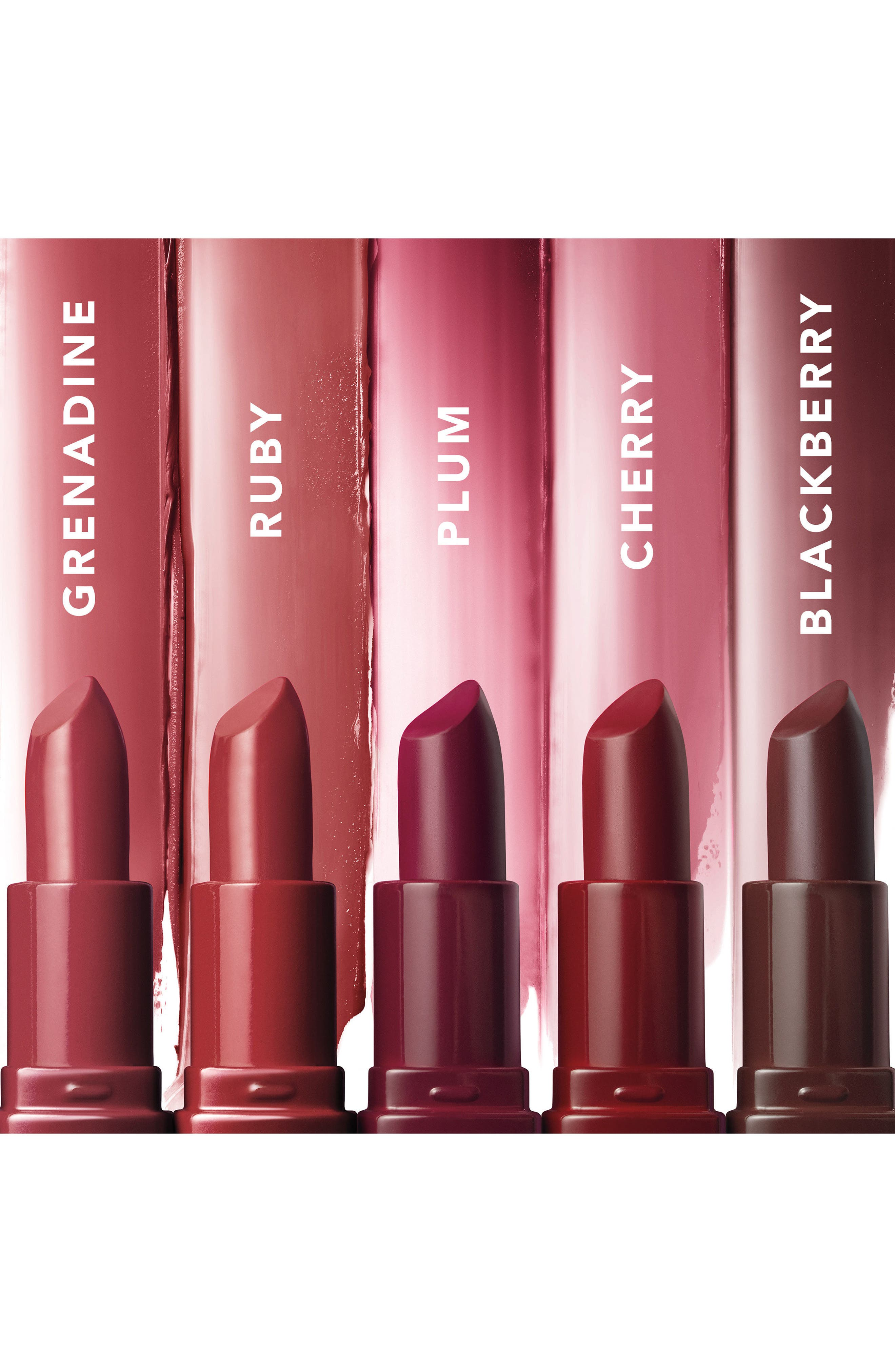 Alternate Image 8  - Bobbi Brown Crushed Lip Color