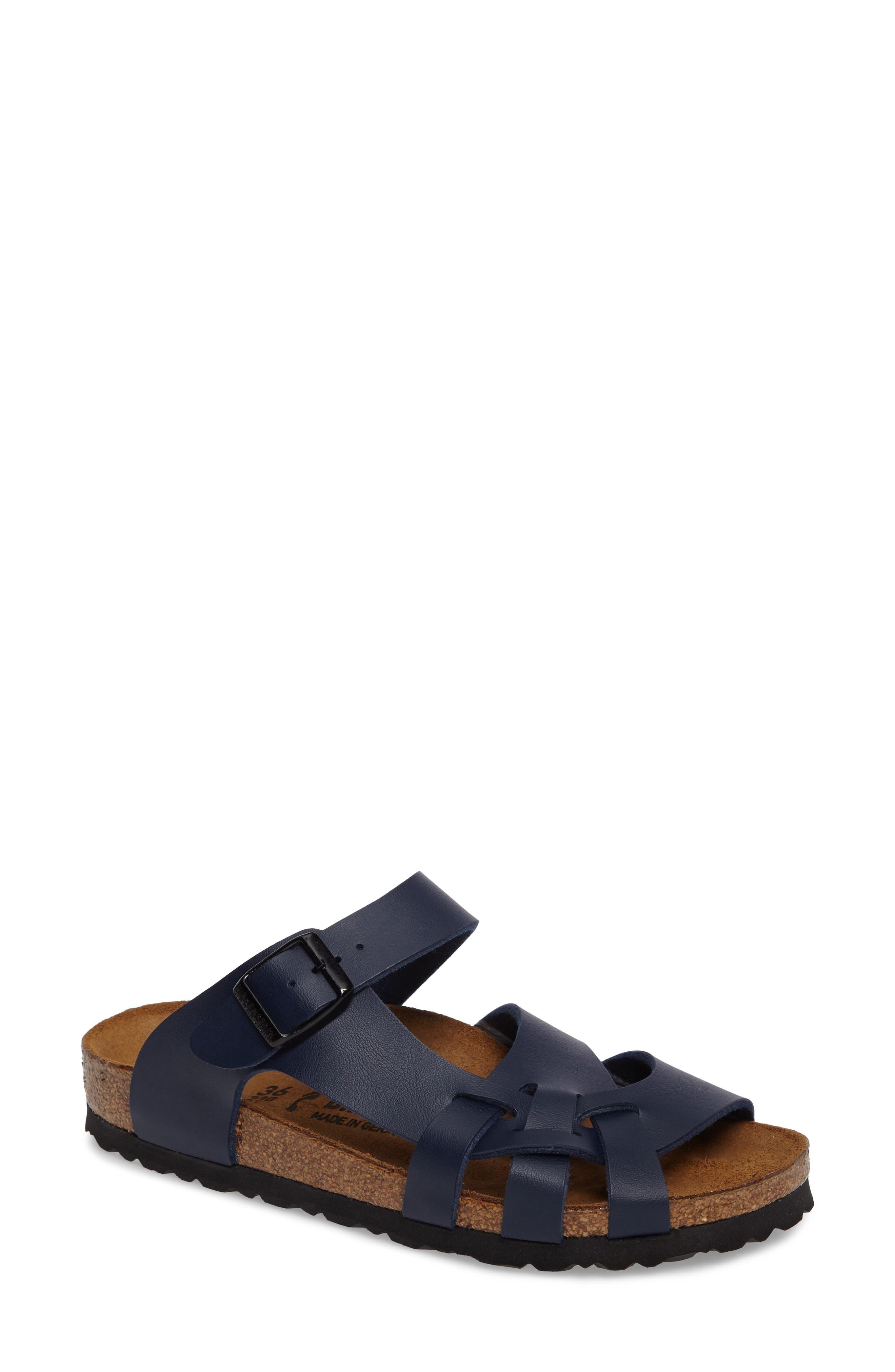 Birkenstock 'Pisa' Sandal