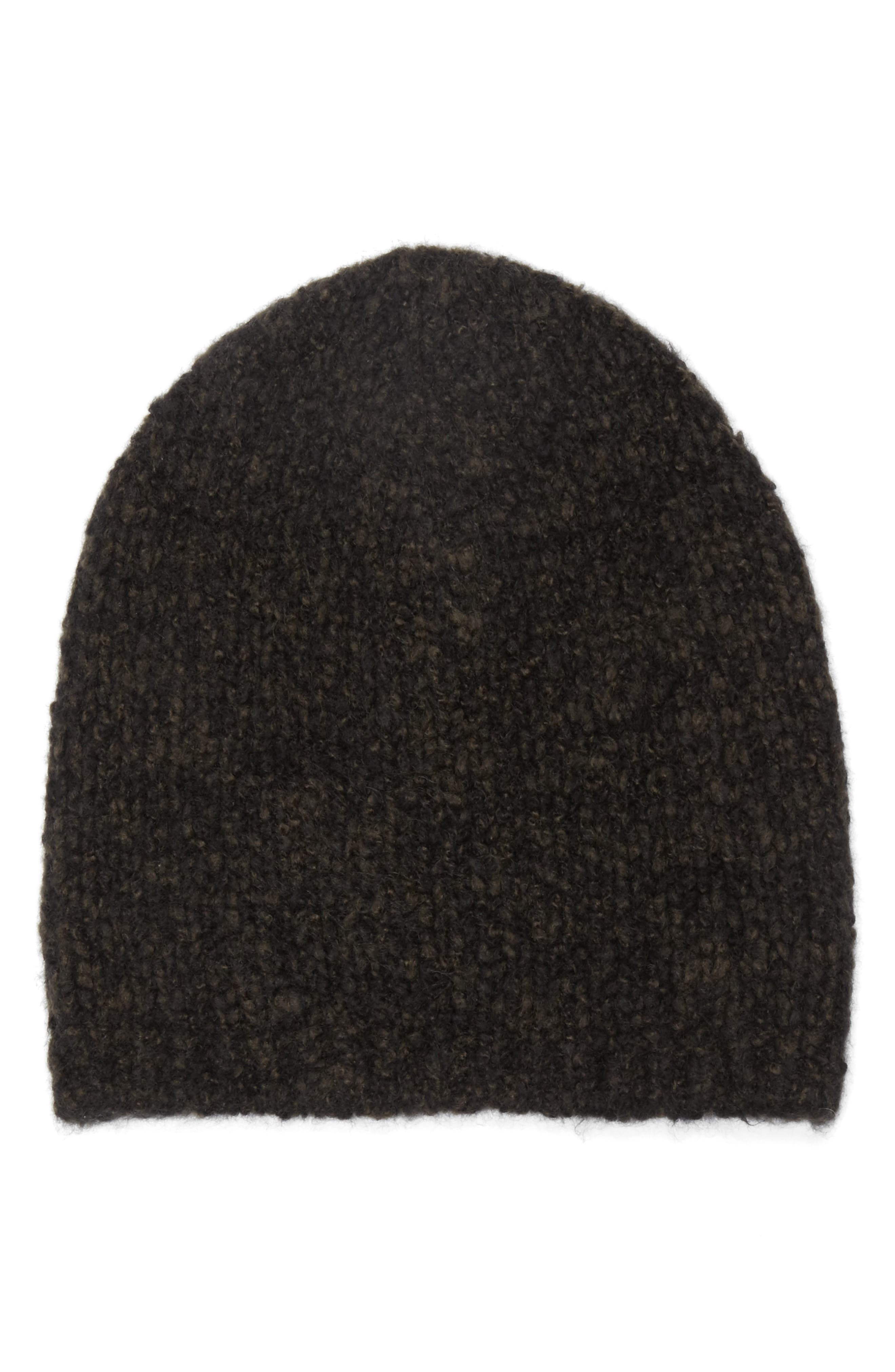 Vince Marled Knit Beanie