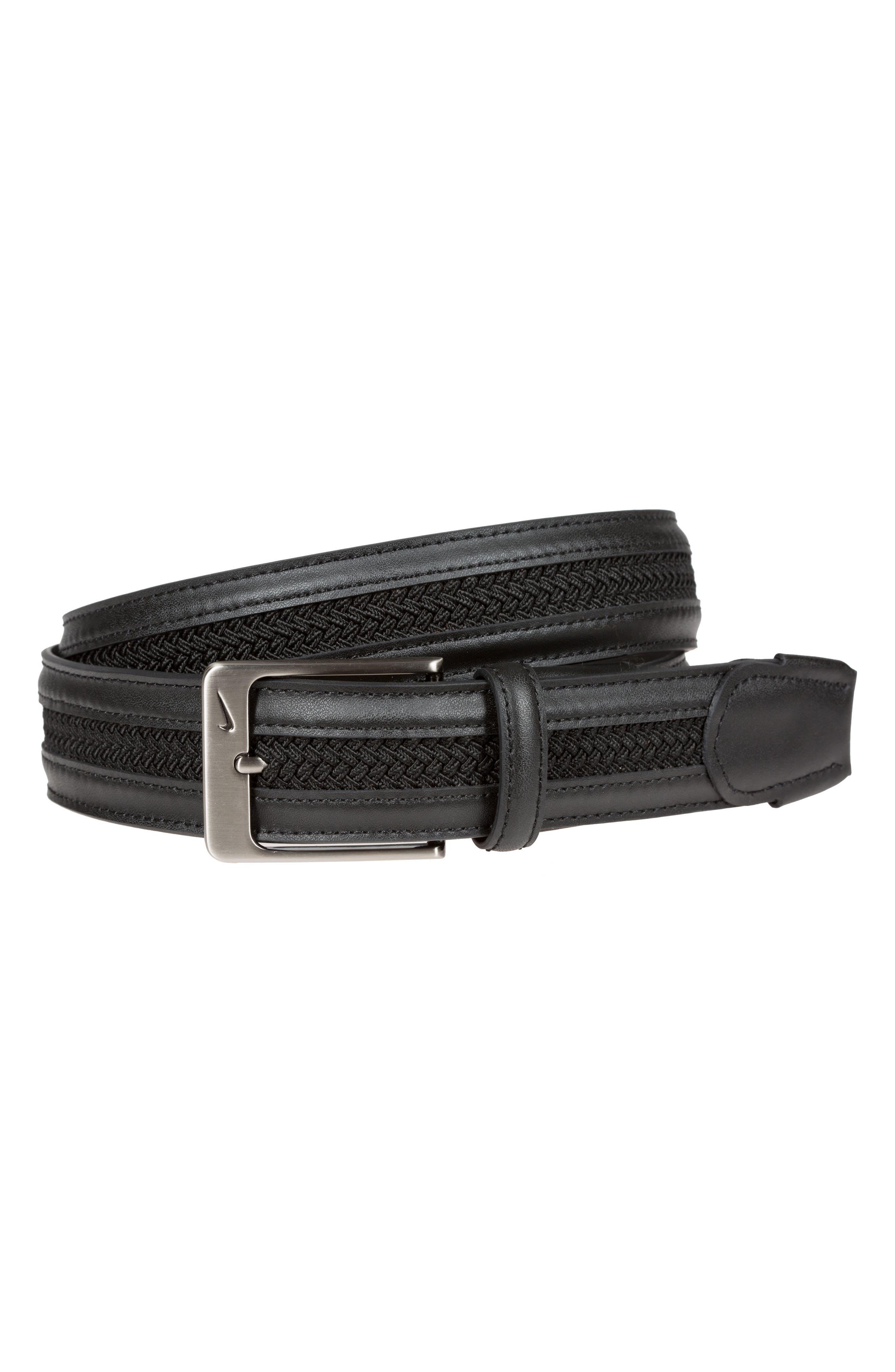 Main Image - Nike G-Flex Belt