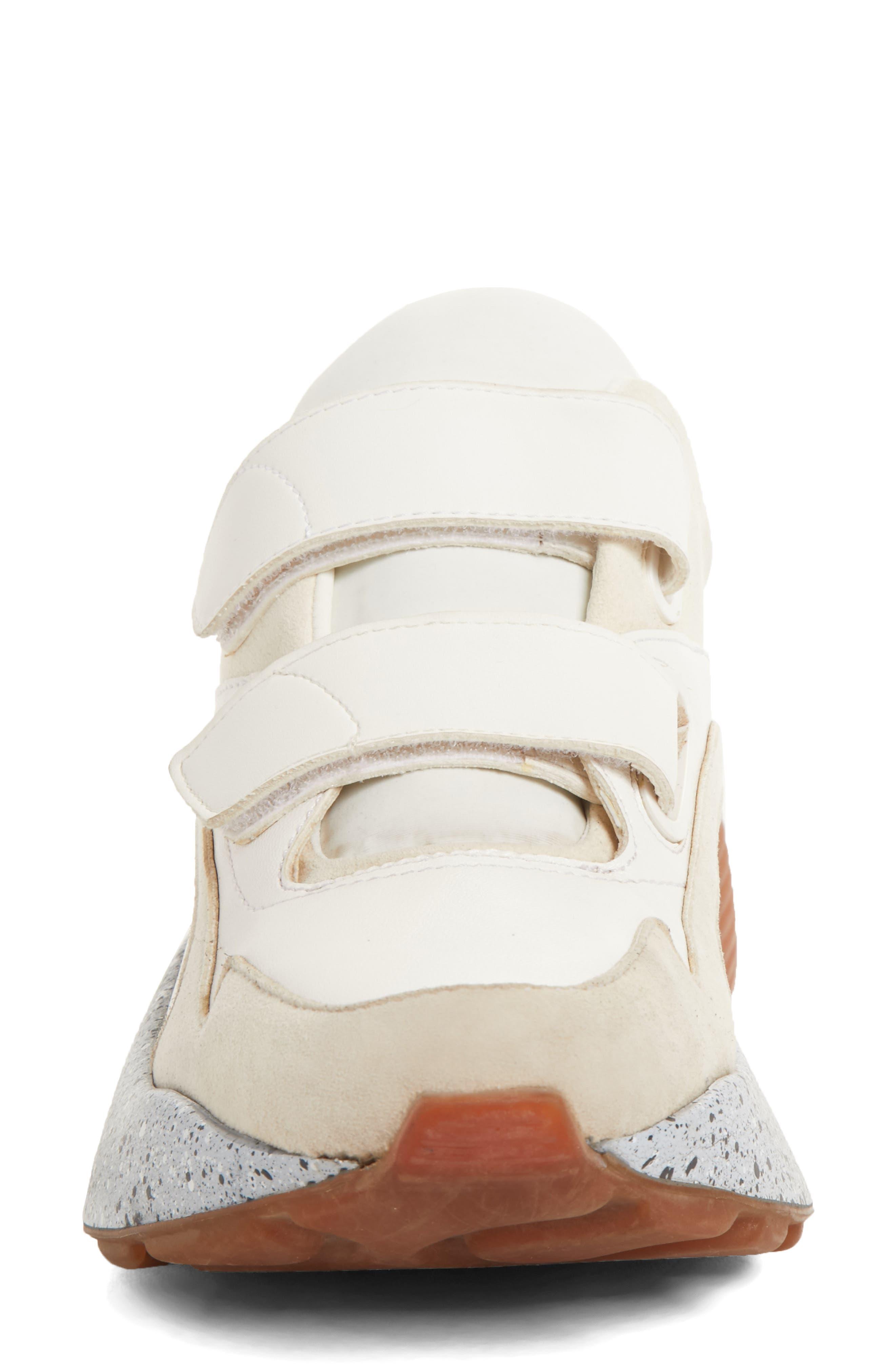 Alternate Image 4  - Stella McCartney Platform Sneaker (Women)